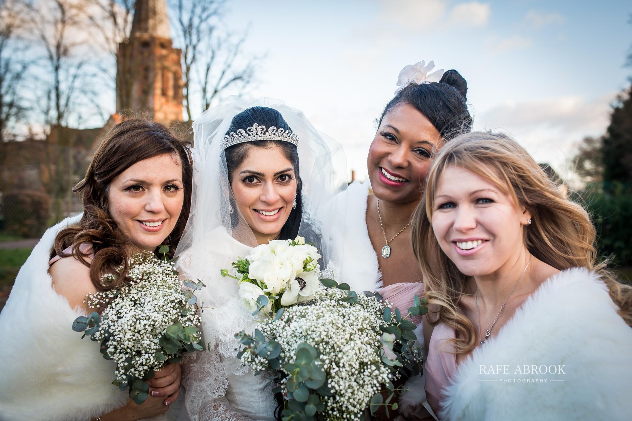 roma & pete wedding hampstead shenley hertfordshire -327.jpg