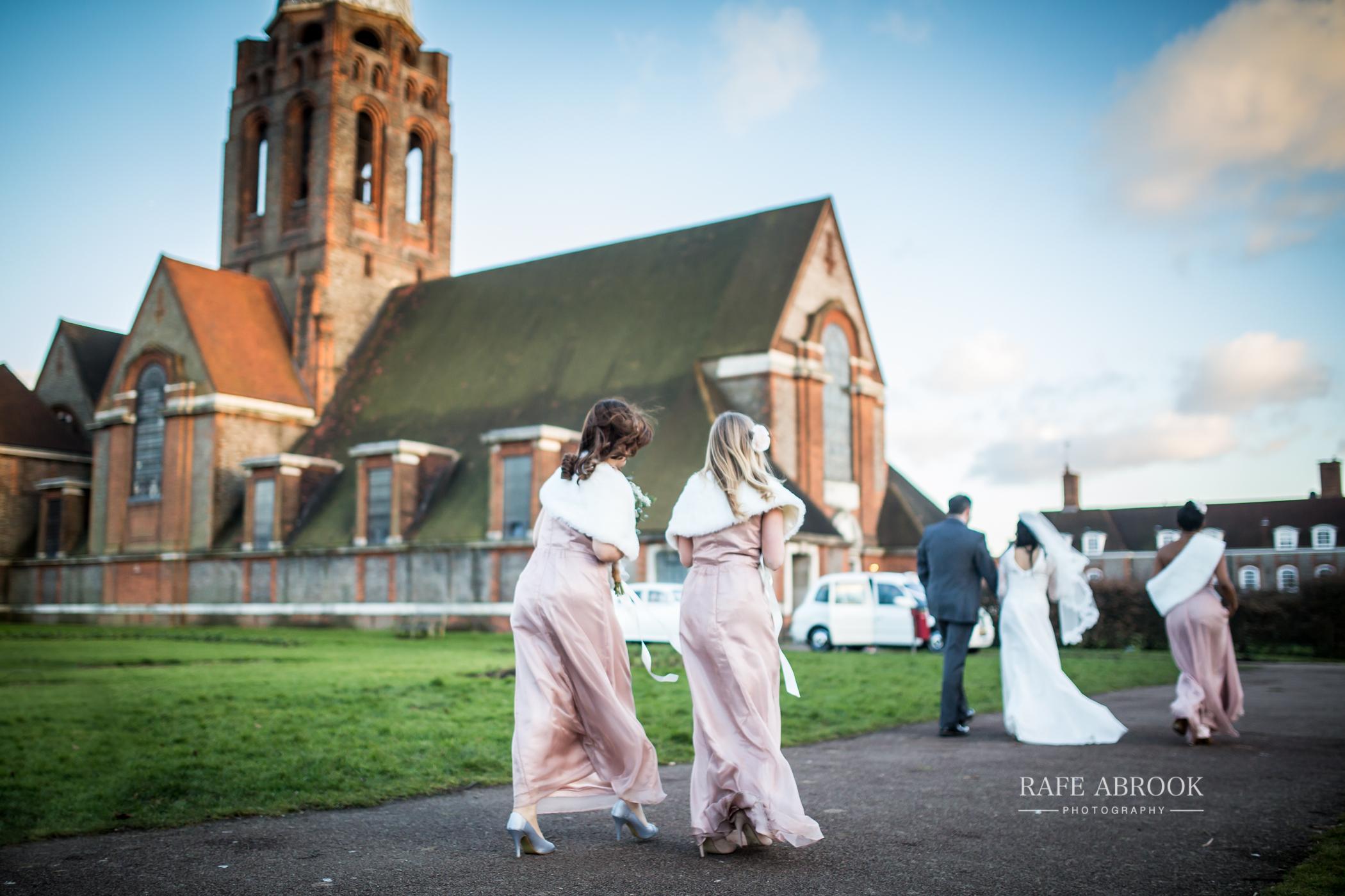roma & pete wedding hampstead shenley hertfordshire -336.jpg