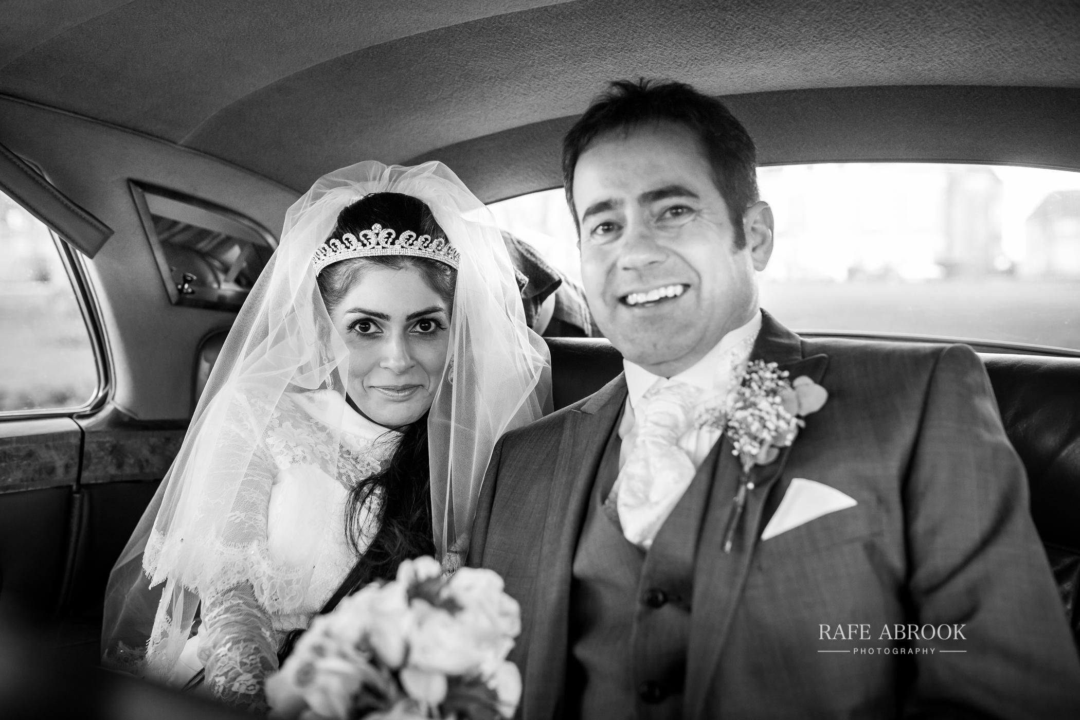 roma & pete wedding hampstead shenley hertfordshire -338.jpg