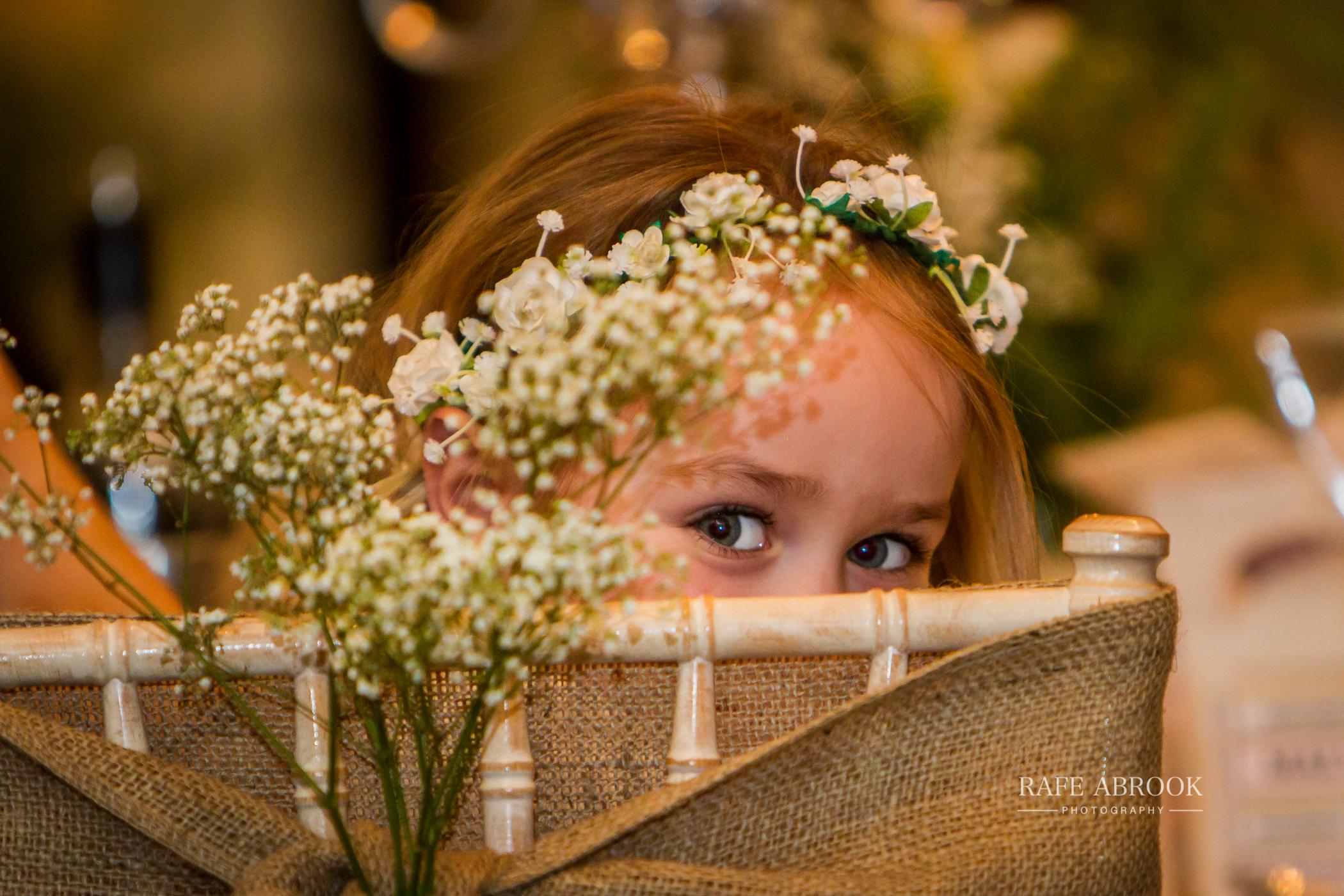 roma & pete wedding hampstead shenley hertfordshire -383.jpg