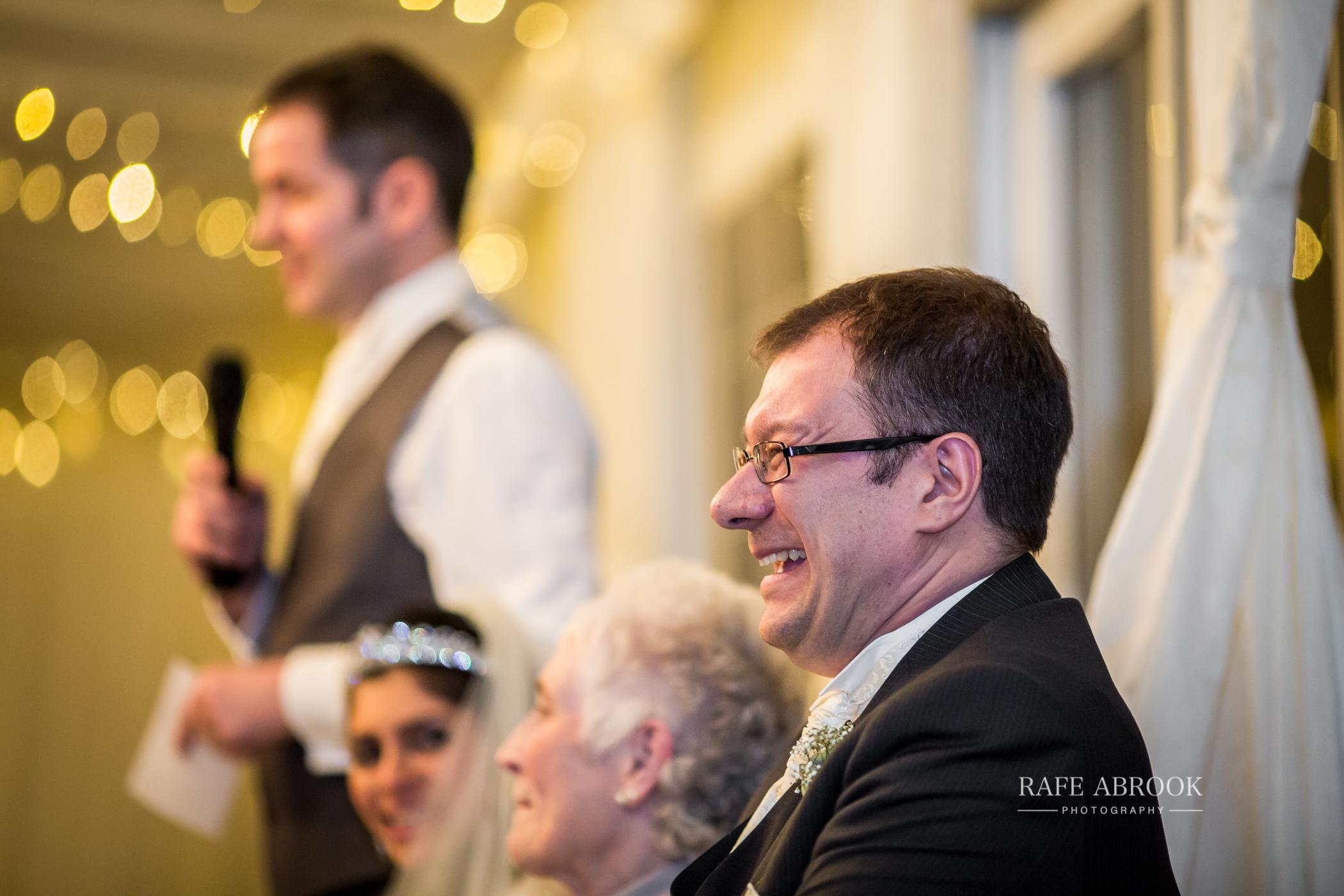 roma & pete wedding hampstead shenley hertfordshire -419.jpg