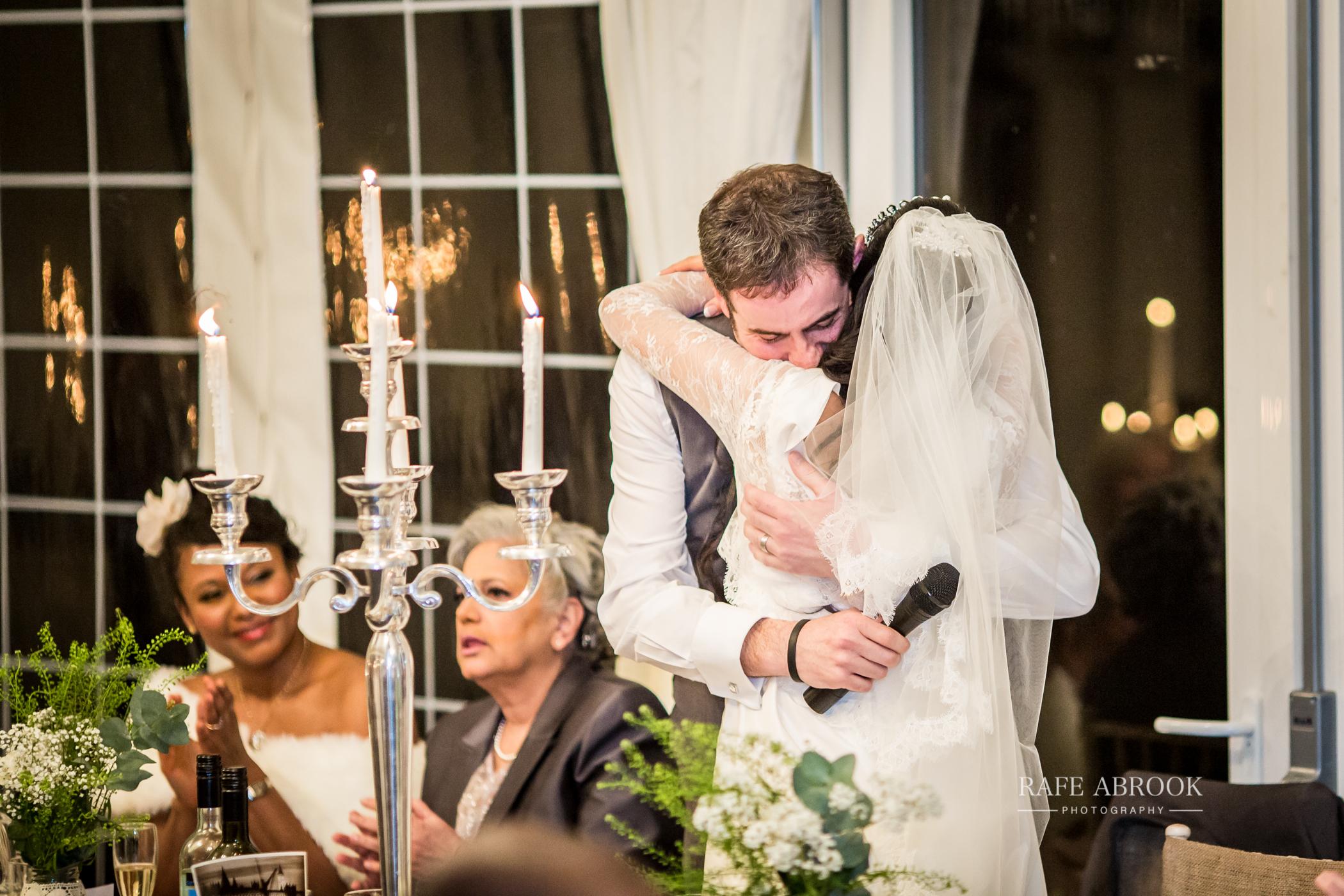roma & pete wedding hampstead shenley hertfordshire -440.jpg