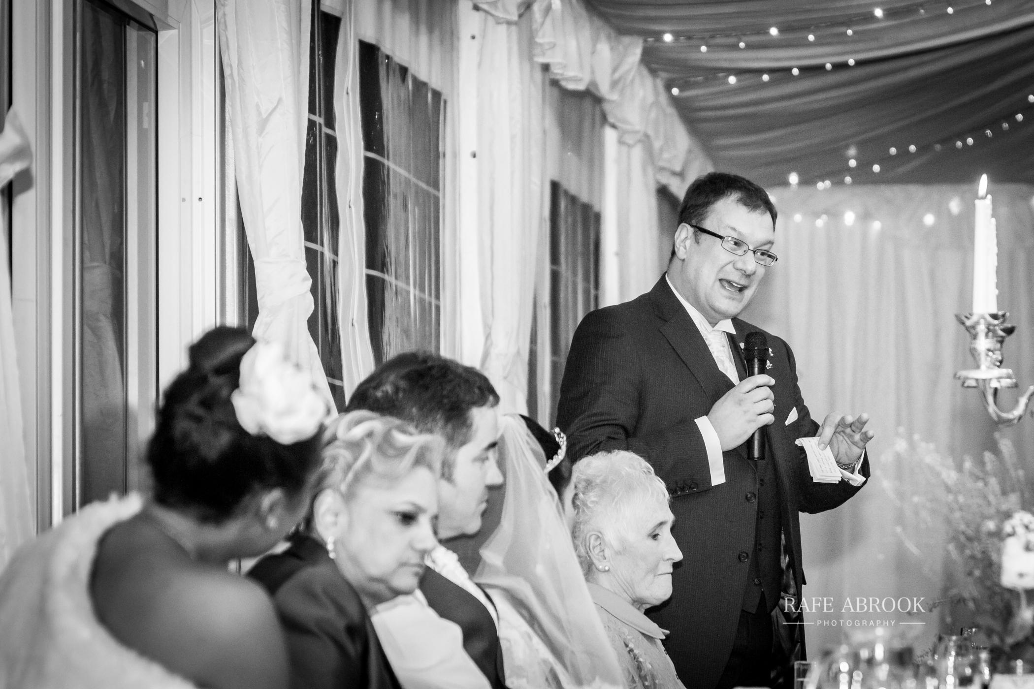 roma & pete wedding hampstead shenley hertfordshire -456.jpg