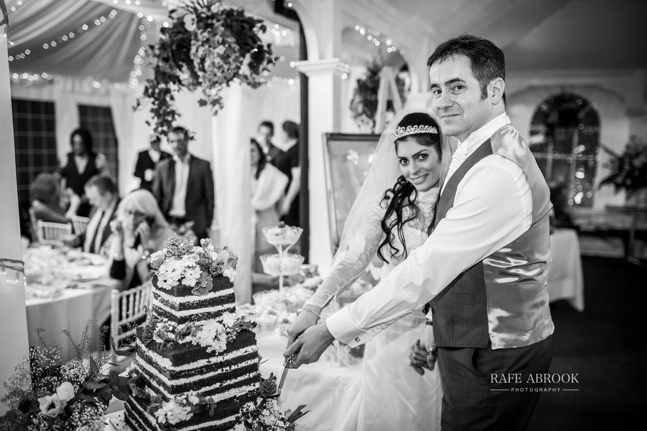 roma & pete wedding hampstead shenley hertfordshire -476.jpg