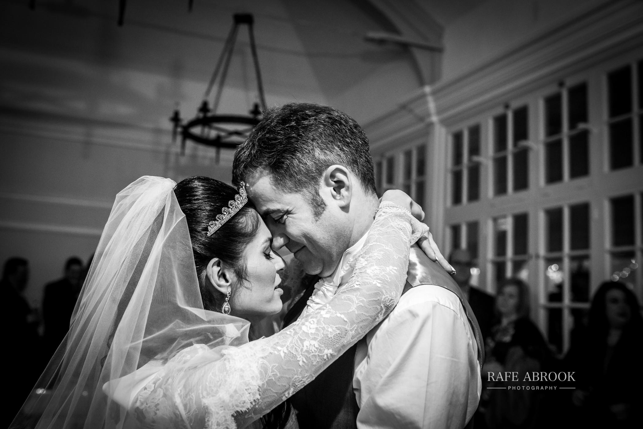 roma & pete wedding hampstead shenley hertfordshire -484.jpg