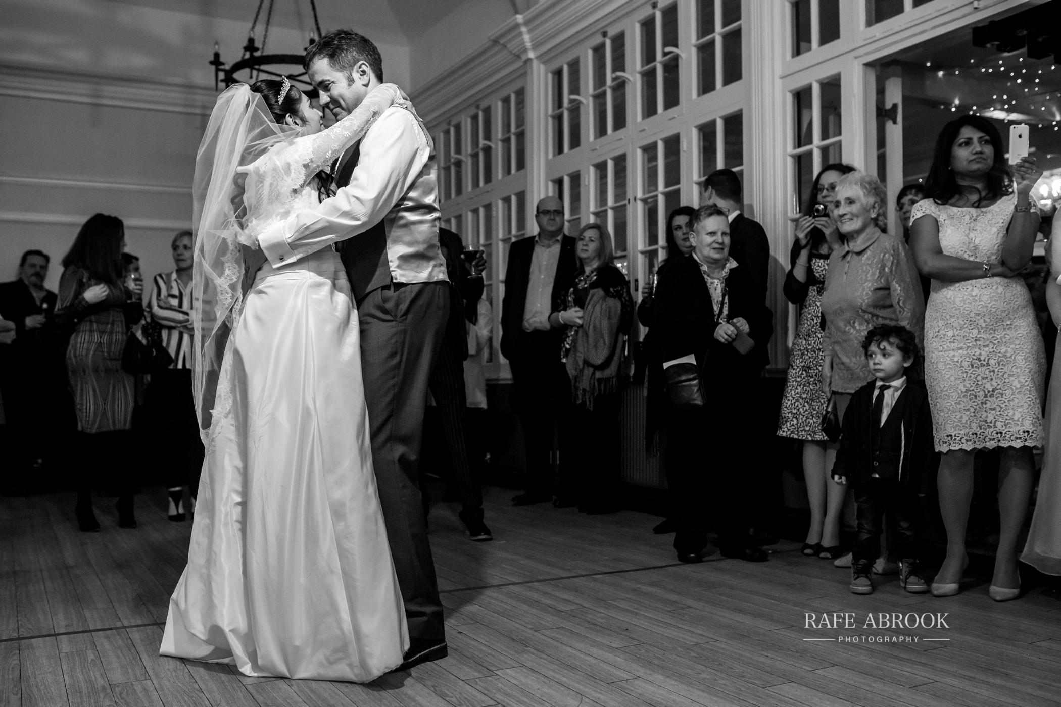 roma & pete wedding hampstead shenley hertfordshire -488.jpg