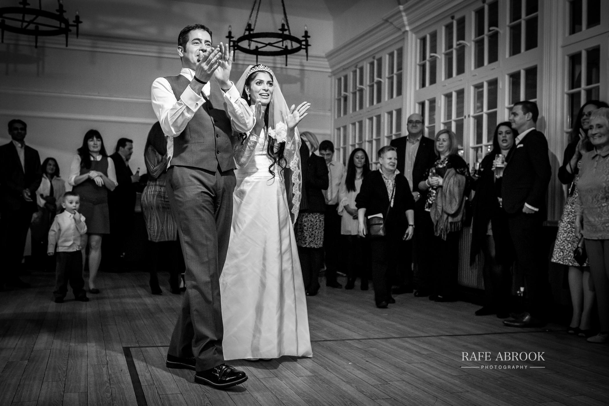 roma & pete wedding hampstead shenley hertfordshire -491.jpg