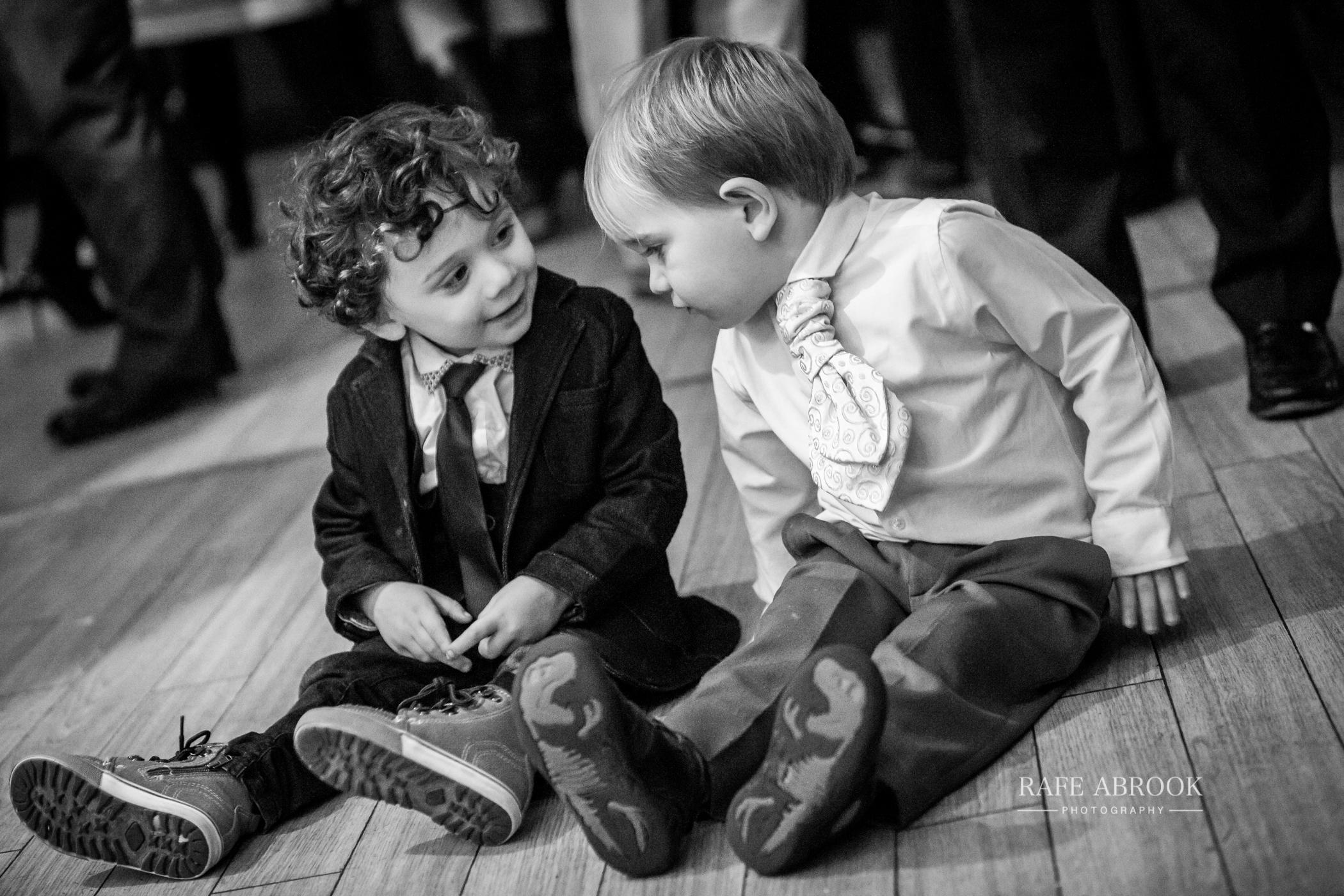 roma & pete wedding hampstead shenley hertfordshire -504.jpg