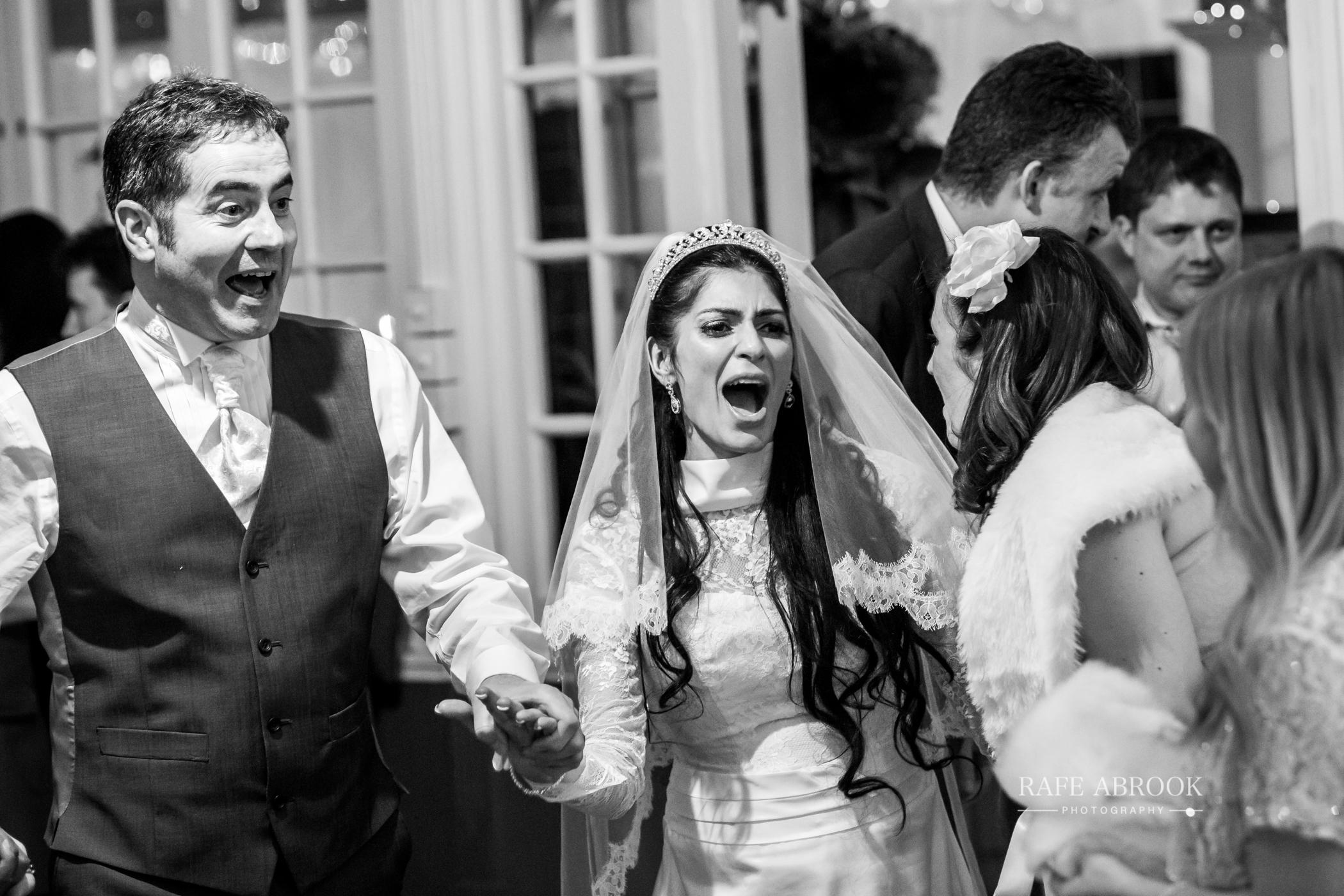 roma & pete wedding hampstead shenley hertfordshire -527.jpg
