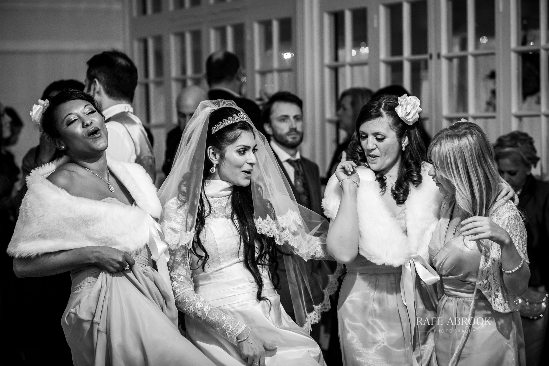 roma & pete wedding hampstead shenley hertfordshire -539.jpg