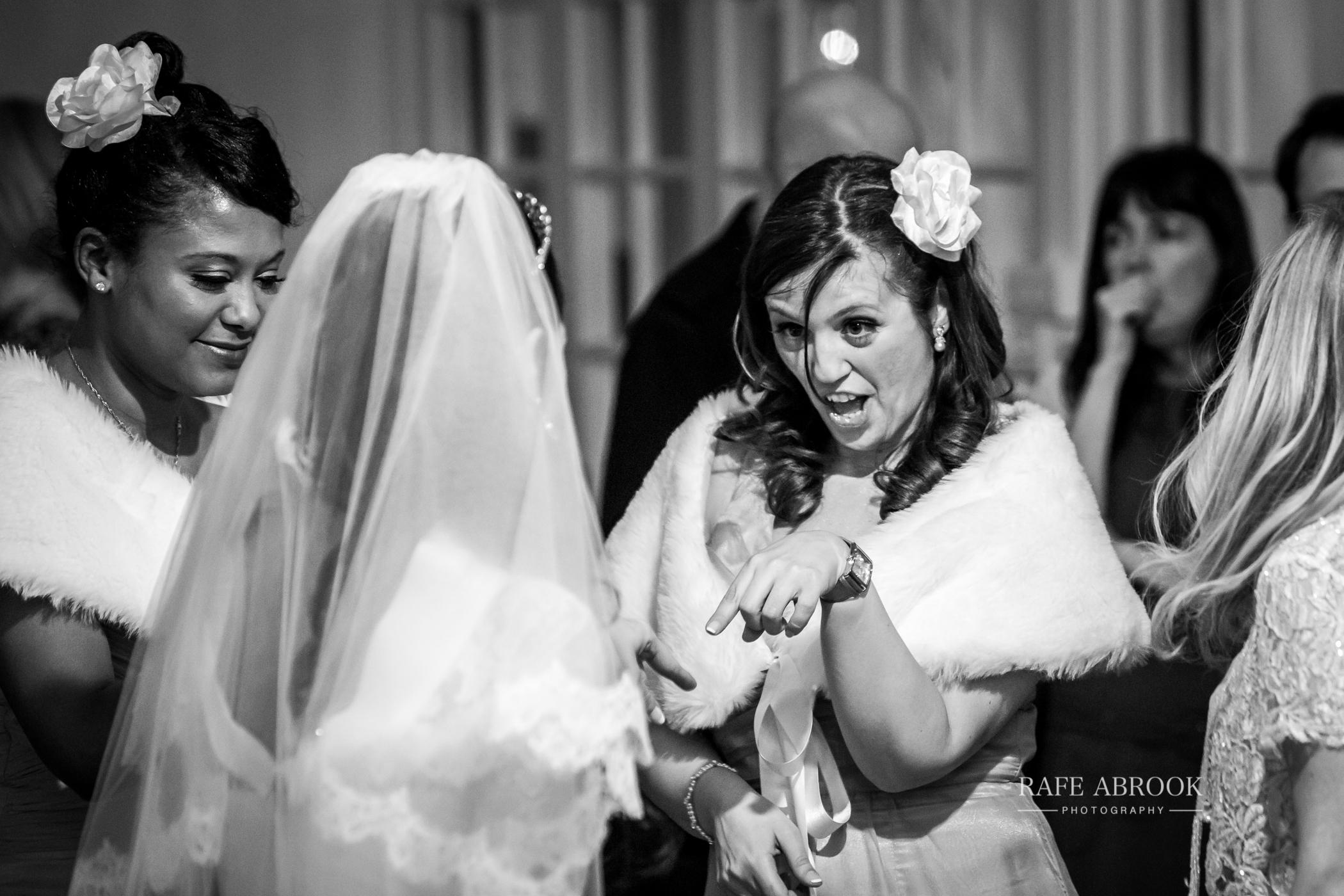 roma & pete wedding hampstead shenley hertfordshire -547.jpg