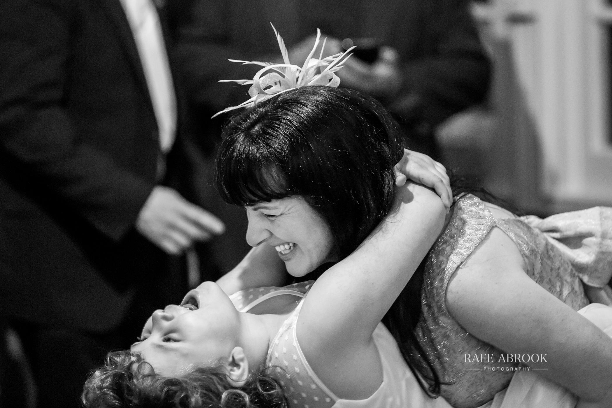 roma & pete wedding hampstead shenley hertfordshire -549.jpg
