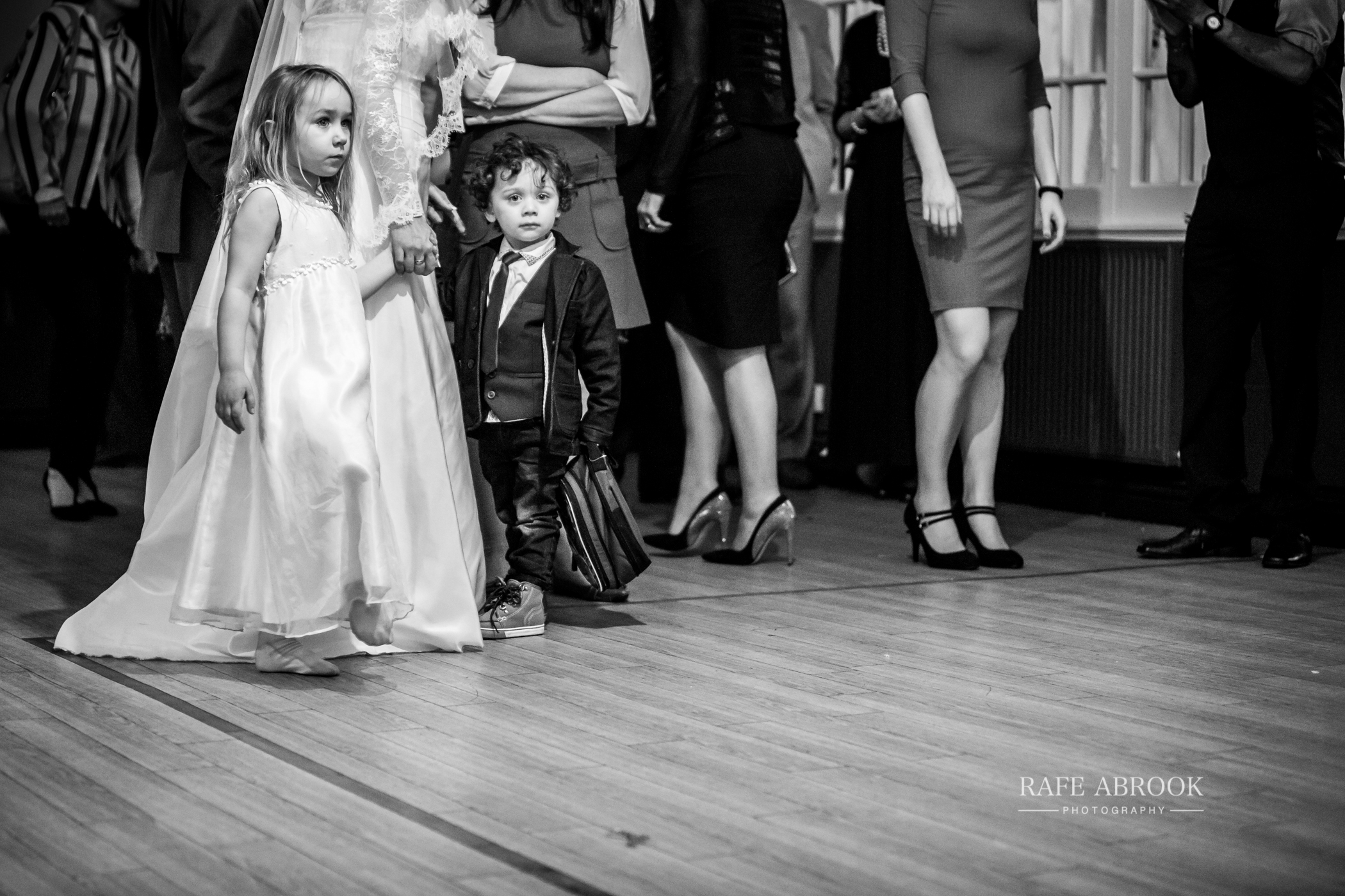 roma & pete wedding hampstead shenley hertfordshire -562.jpg