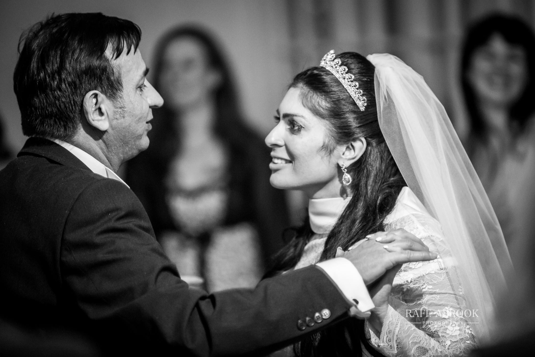 roma & pete wedding hampstead shenley hertfordshire -598.jpg