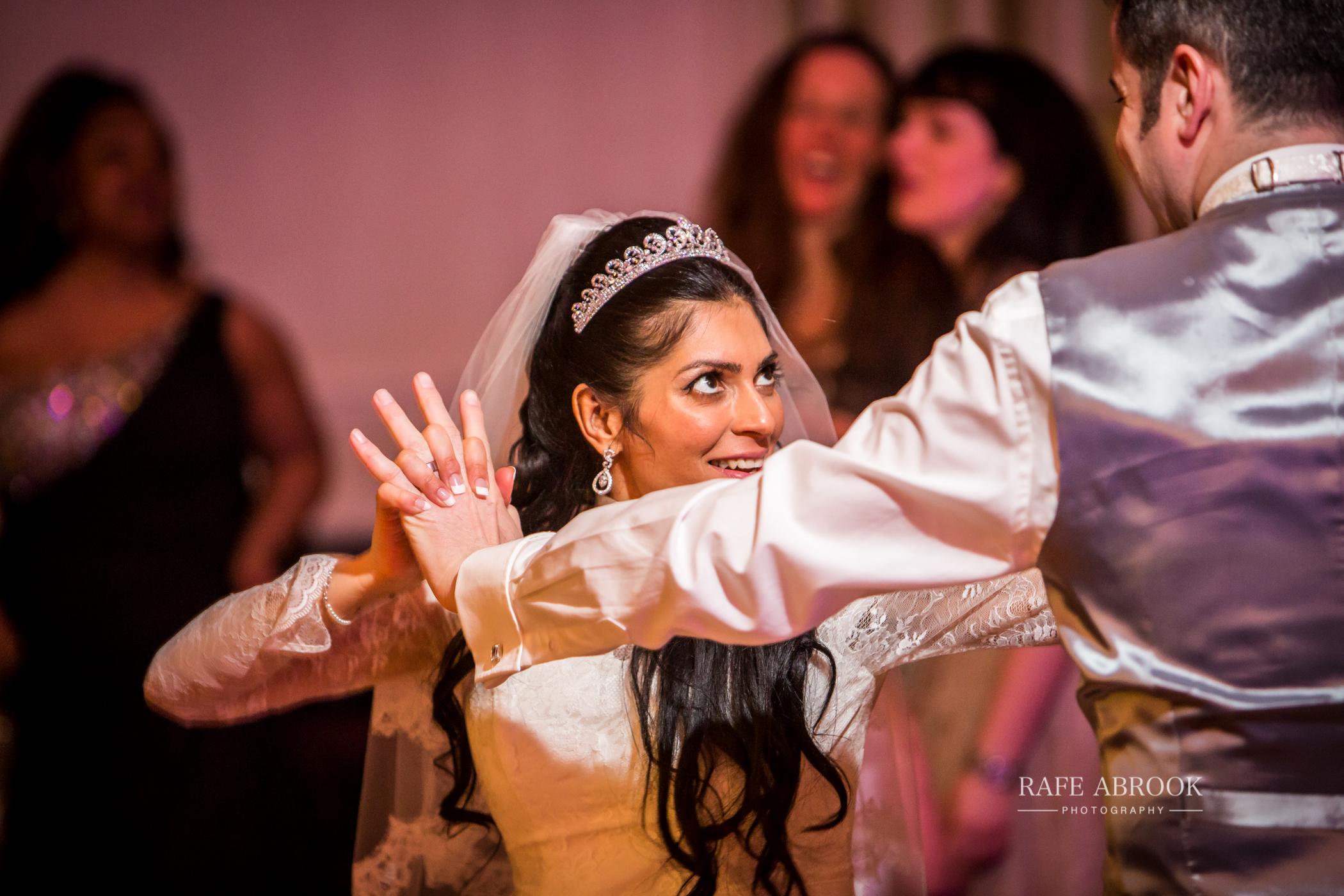 roma & pete wedding hampstead shenley hertfordshire -599.jpg