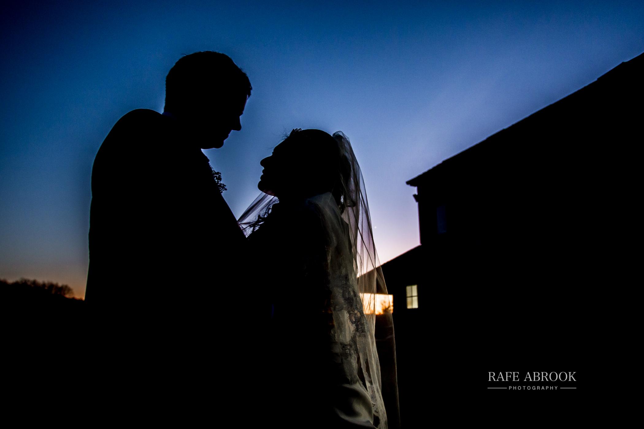 roma & pete wedding hampstead shenley hertfordshire -612.jpg