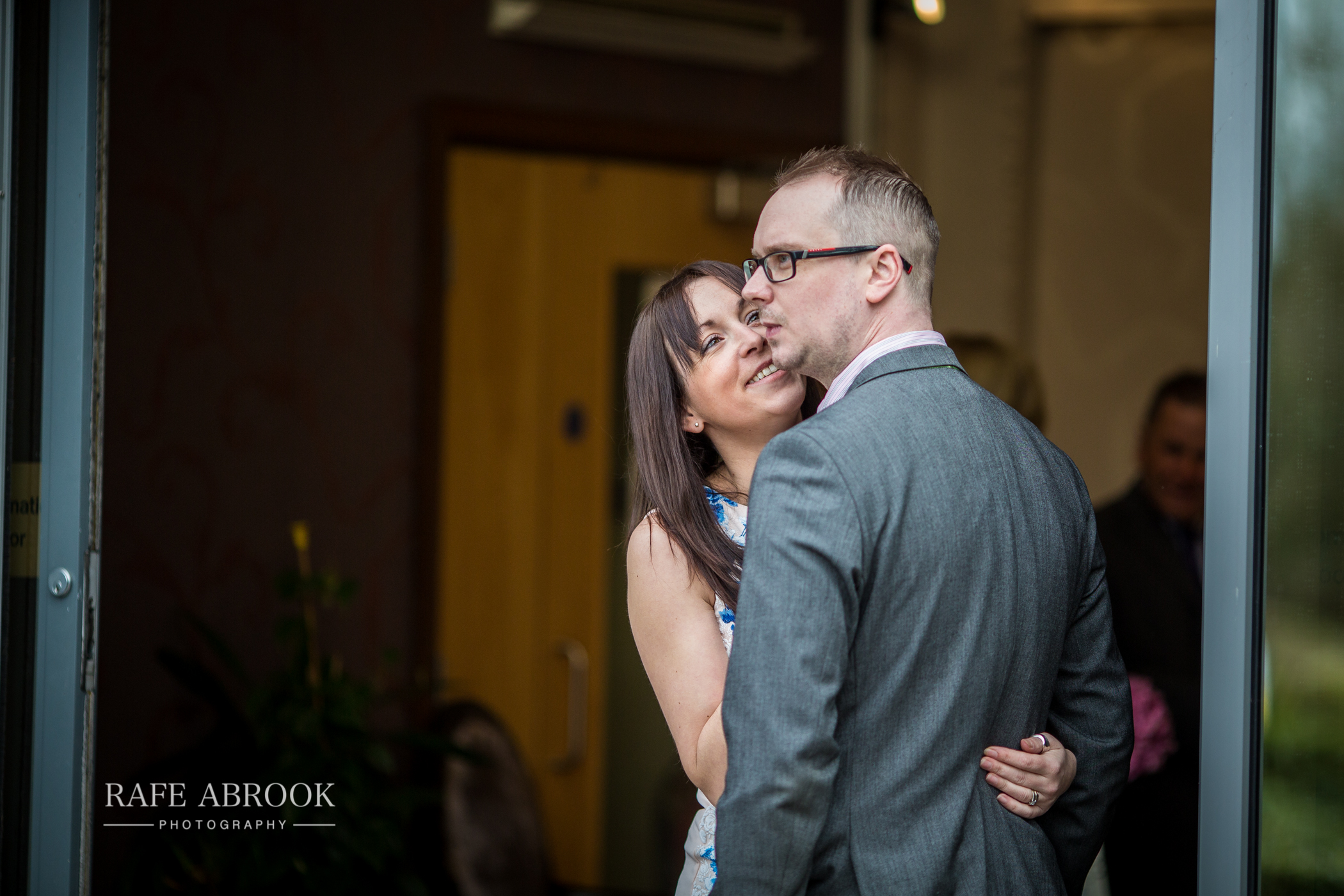 leigh & sarah wedding beeches solihull -1023.jpg
