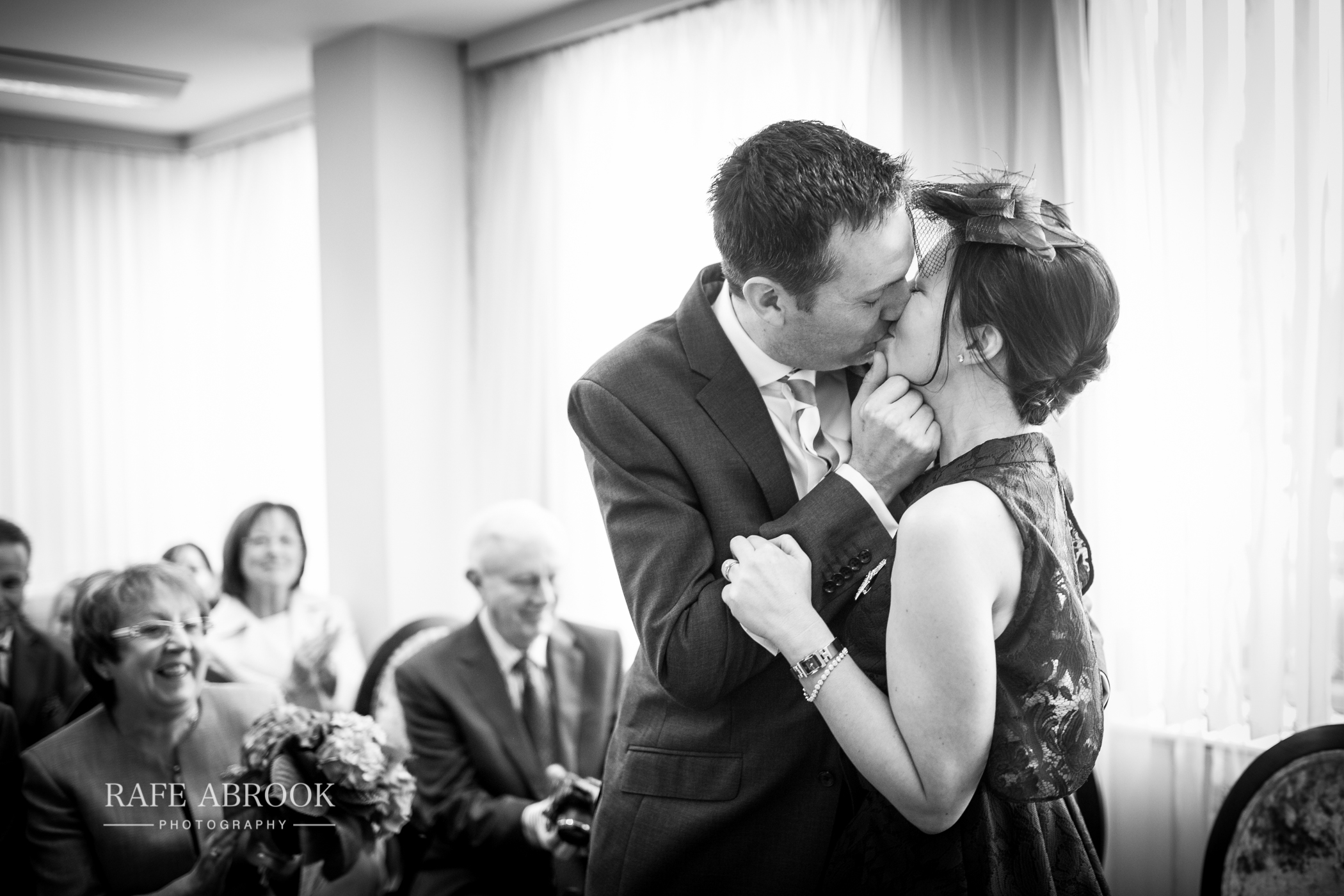 leigh & sarah wedding beeches solihull -1079.jpg