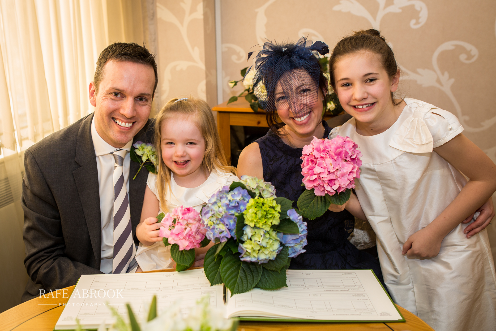 leigh & sarah wedding beeches solihull -1087.jpg