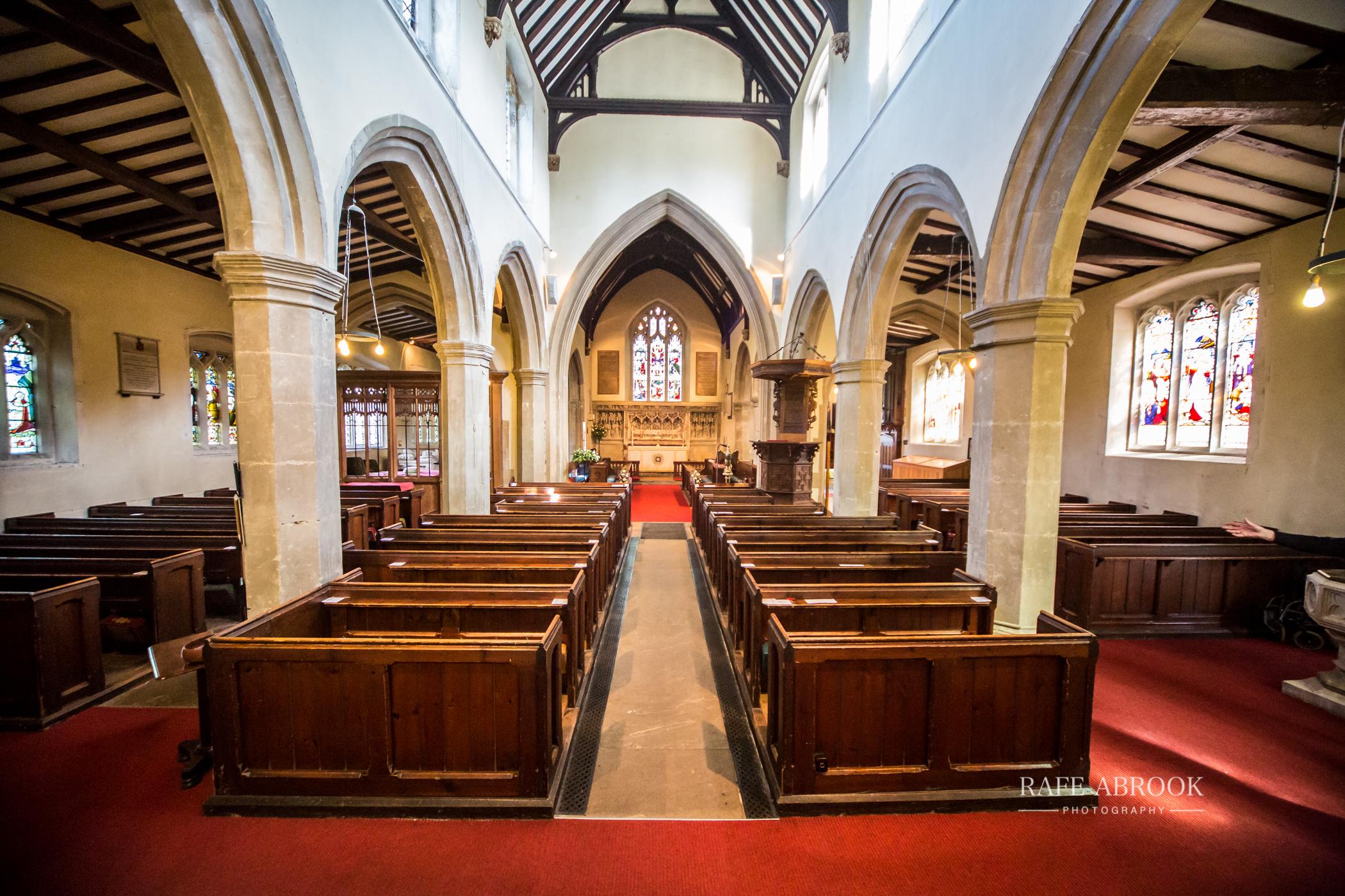 louise & john wedding all saints church kings langley-501.jpg