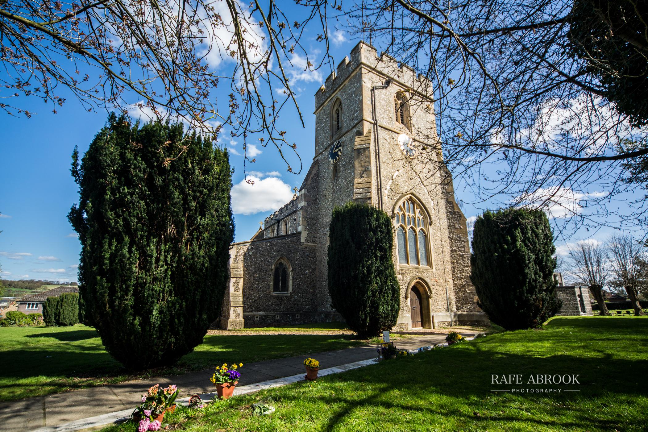 louise & john wedding all saints church kings langley-500.jpg