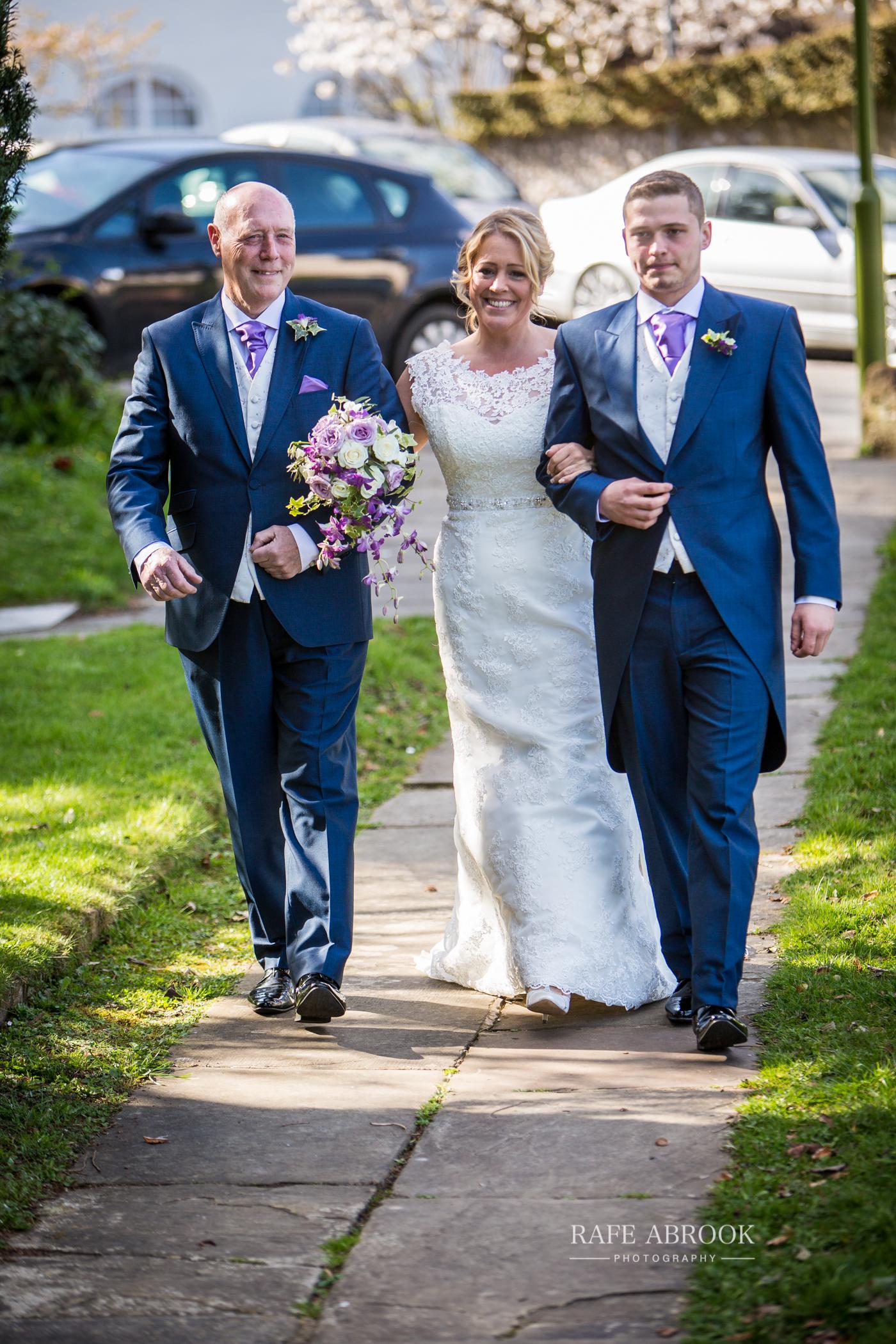 louise & john wedding all saints church kings langley-600.jpg