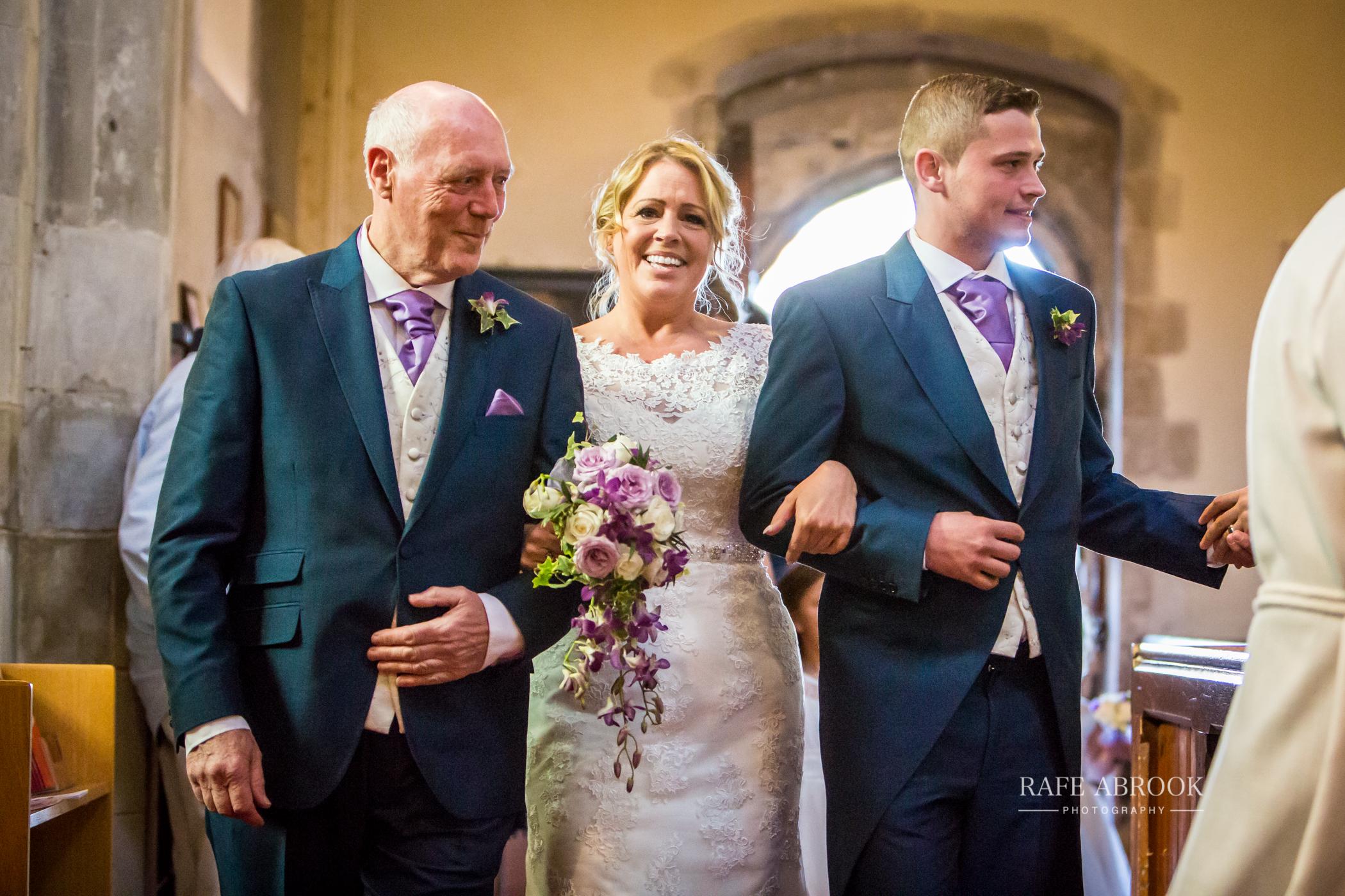 louise & john wedding all saints church kings langley-608.jpg