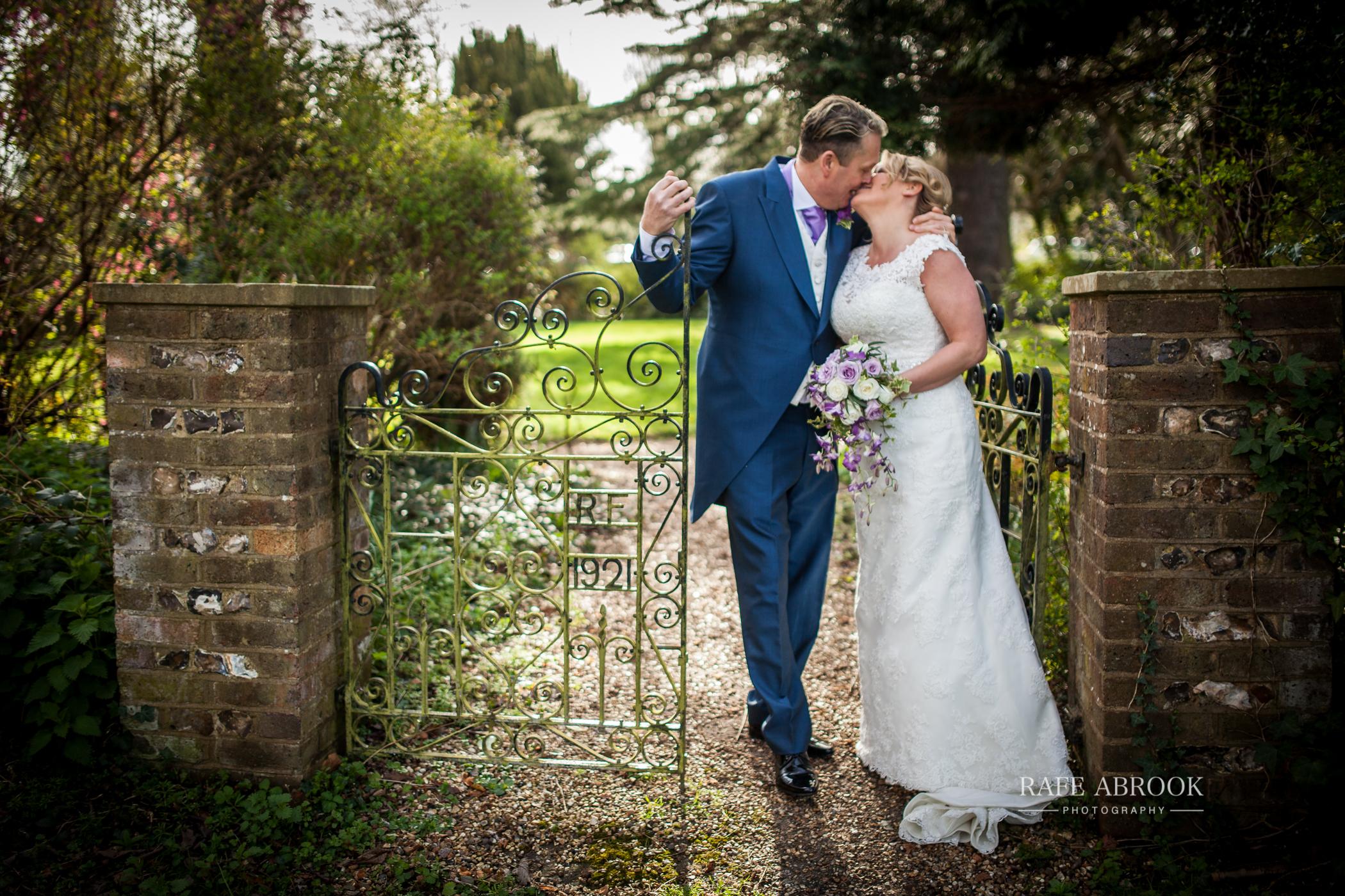 louise & john wedding all saints church kings langley-684.jpg