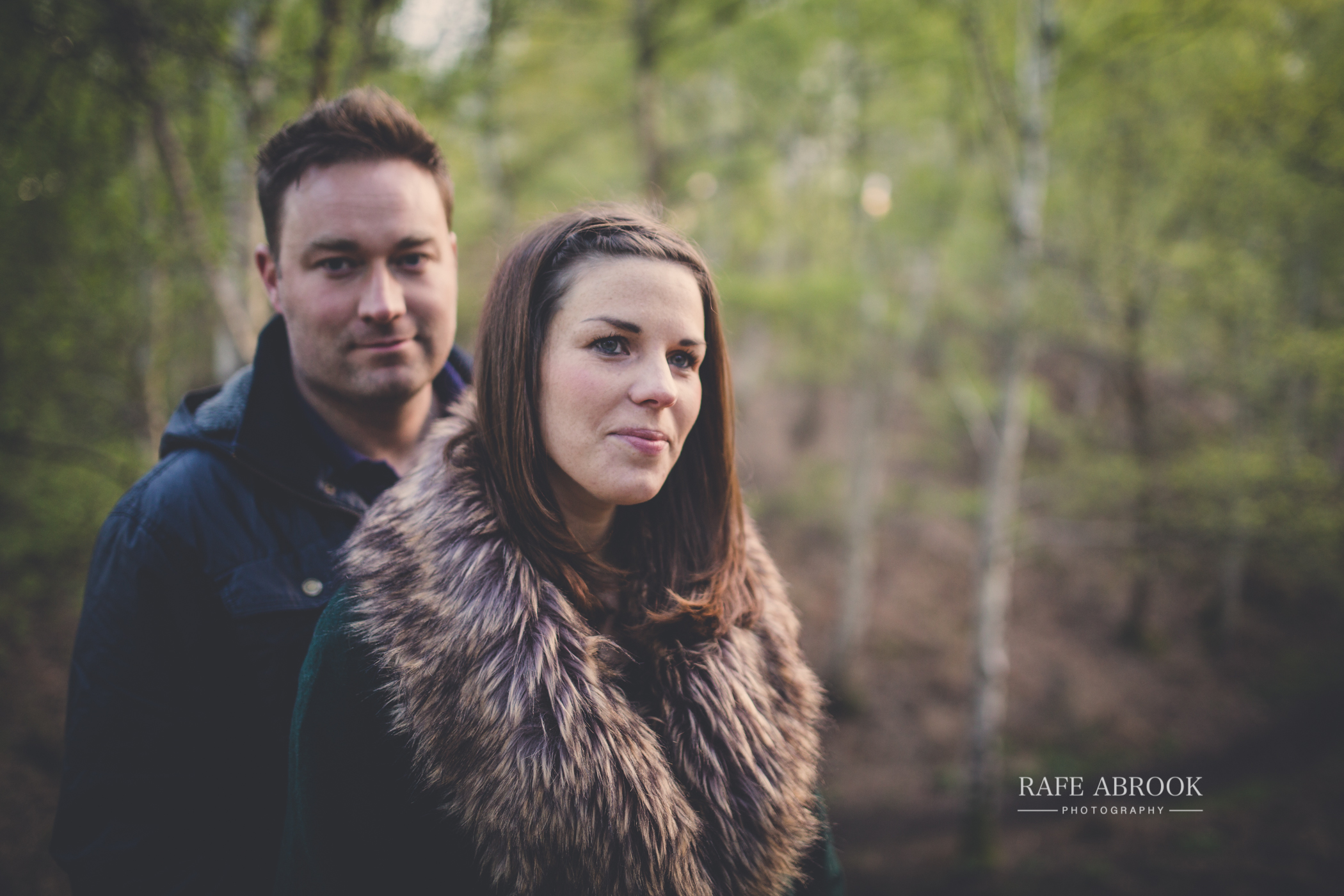 jon & laura engagement shoot rspb the lodge sandy bedfordshire-1027.jpg