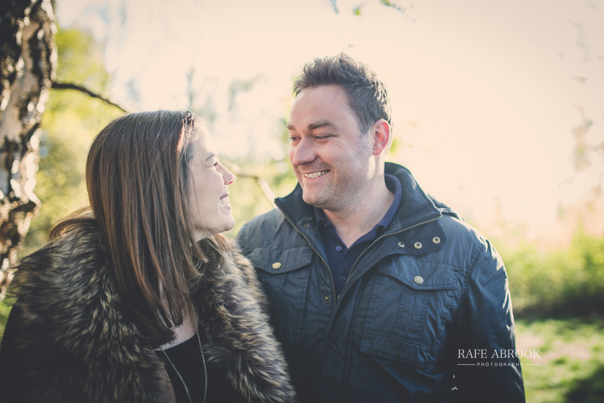 jon & laura engagement shoot rspb the lodge sandy bedfordshire-1006.jpg