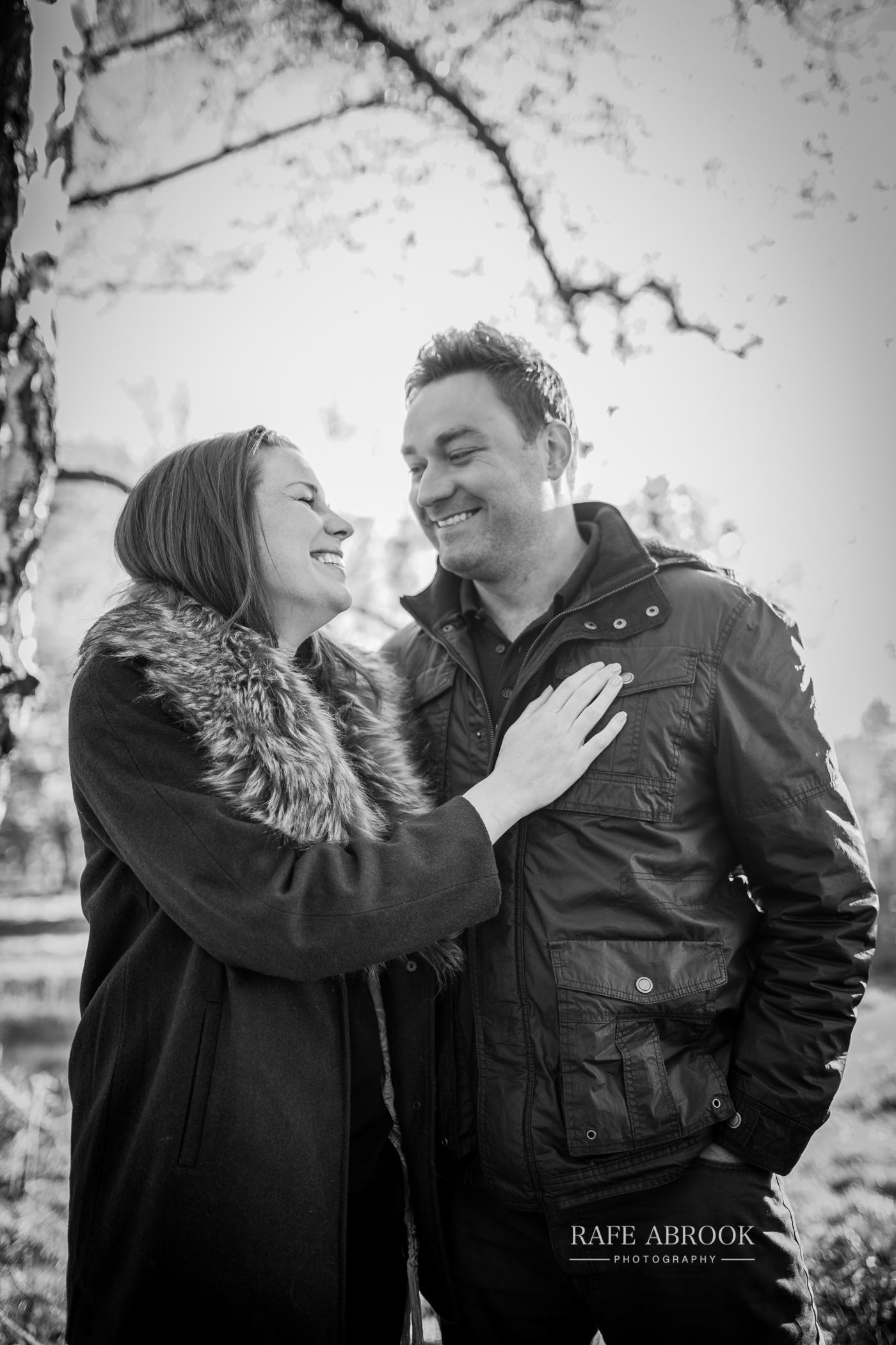 jon & laura engagement shoot rspb the lodge sandy bedfordshire-1009.jpg