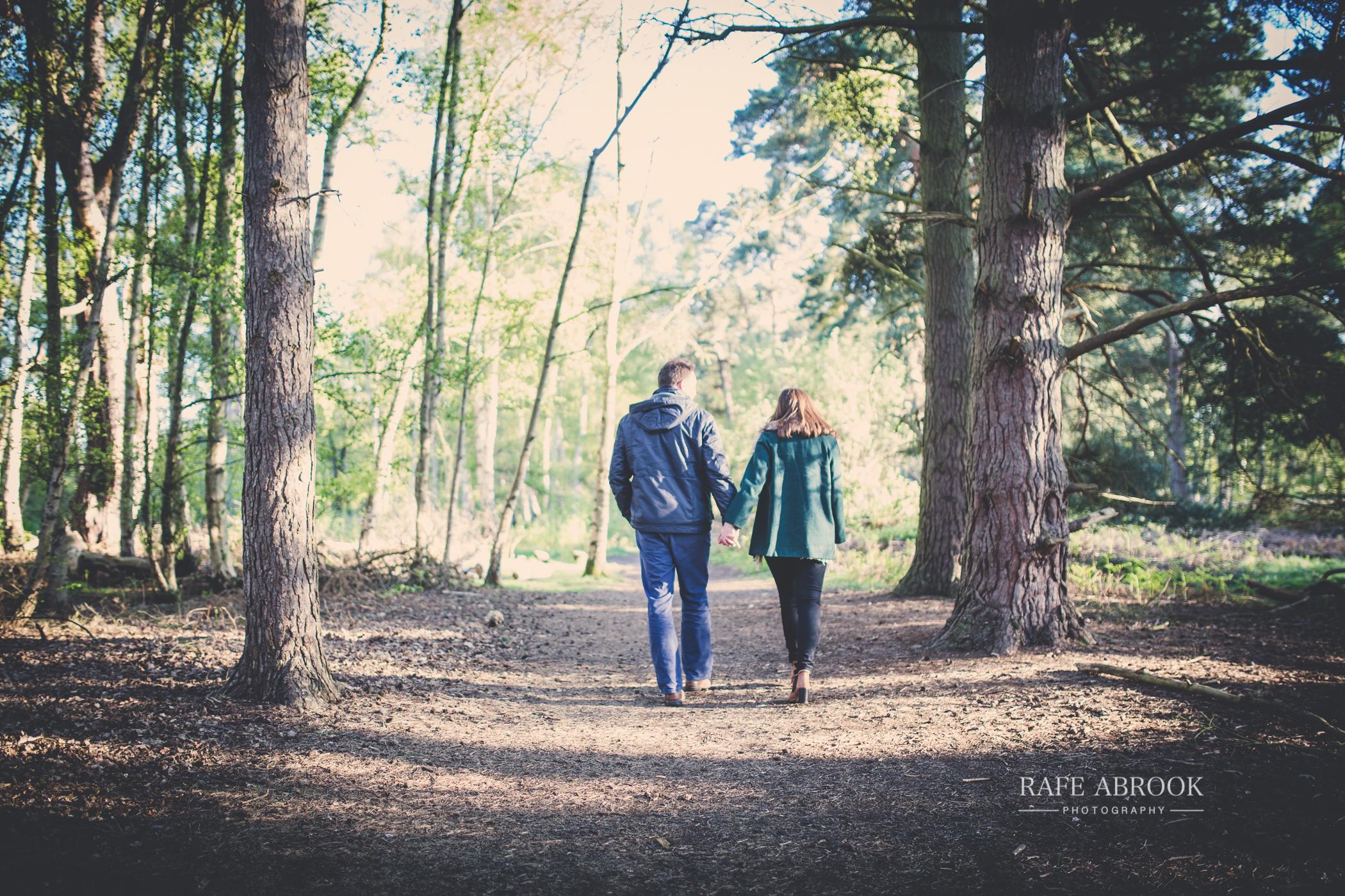 jon & laura engagement shoot rspb the lodge sandy bedfordshire-1010.jpg