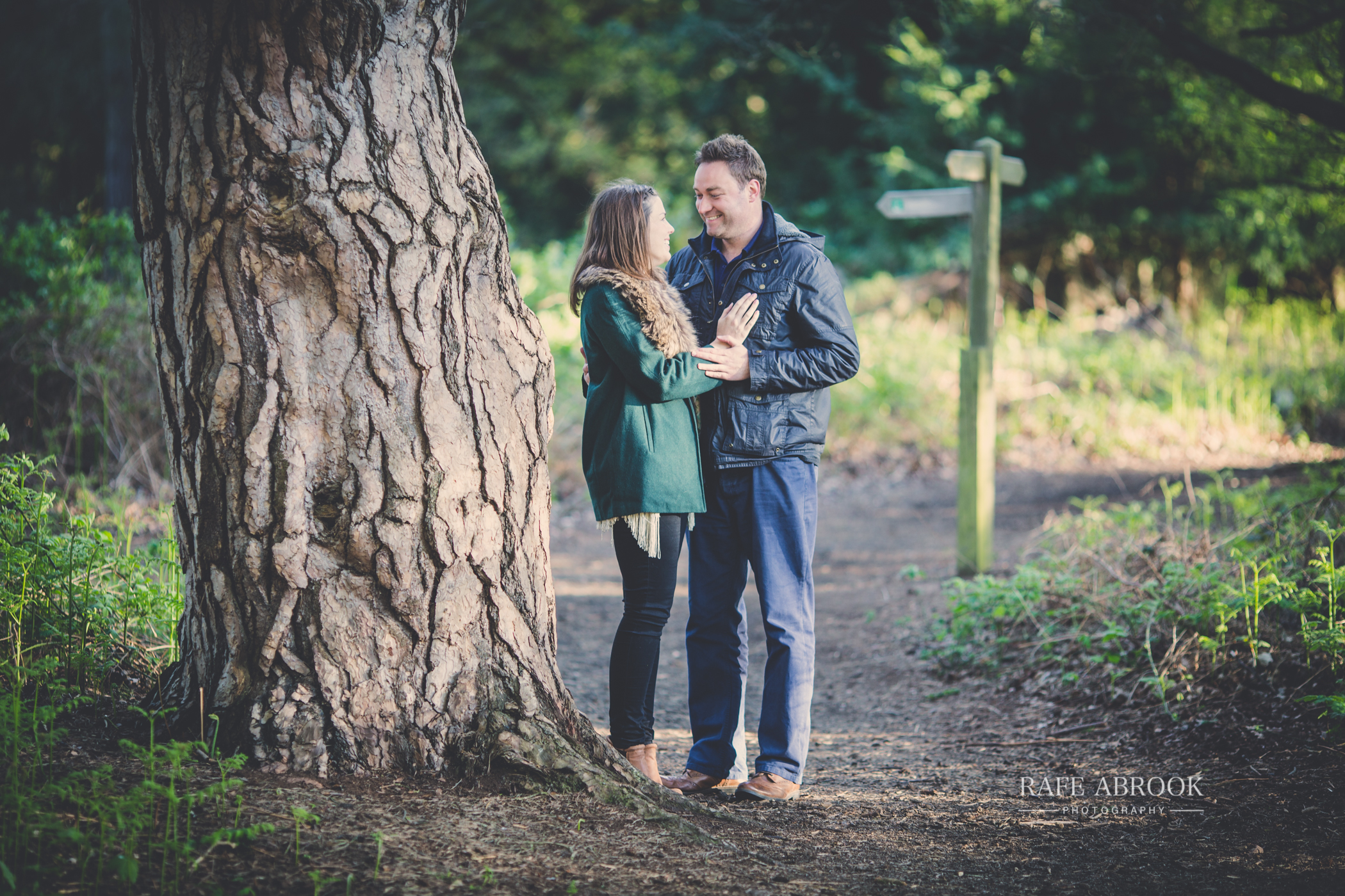 jon & laura engagement shoot rspb the lodge sandy bedfordshire-1012.jpg
