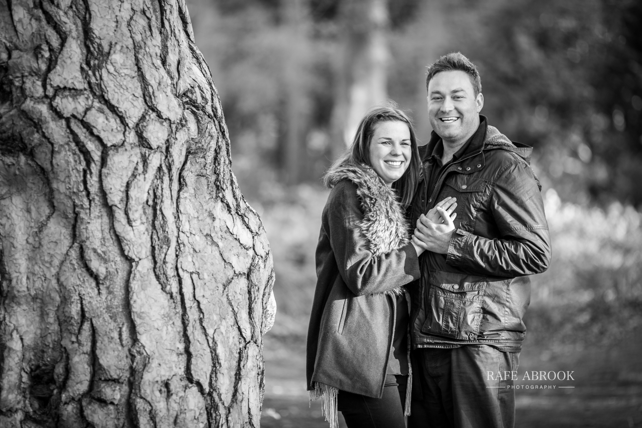 jon & laura engagement shoot rspb the lodge sandy bedfordshire-1014.jpg