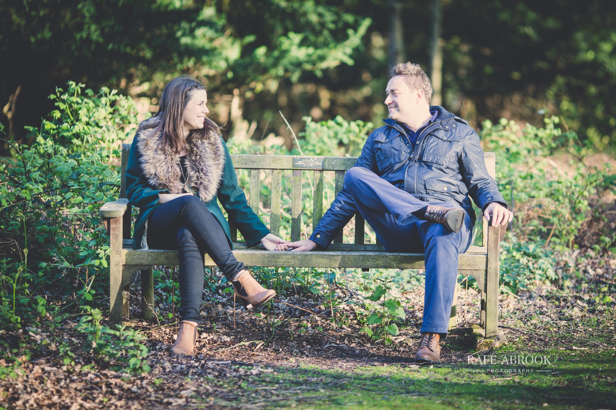 jon & laura engagement shoot rspb the lodge sandy bedfordshire-1015.jpg