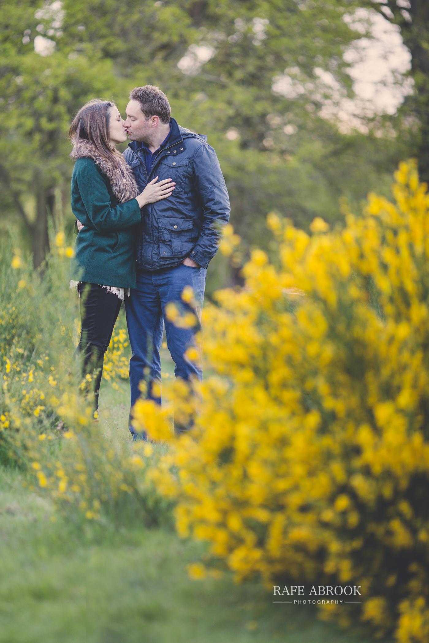 jon & laura engagement shoot rspb the lodge sandy bedfordshire-1023.jpg
