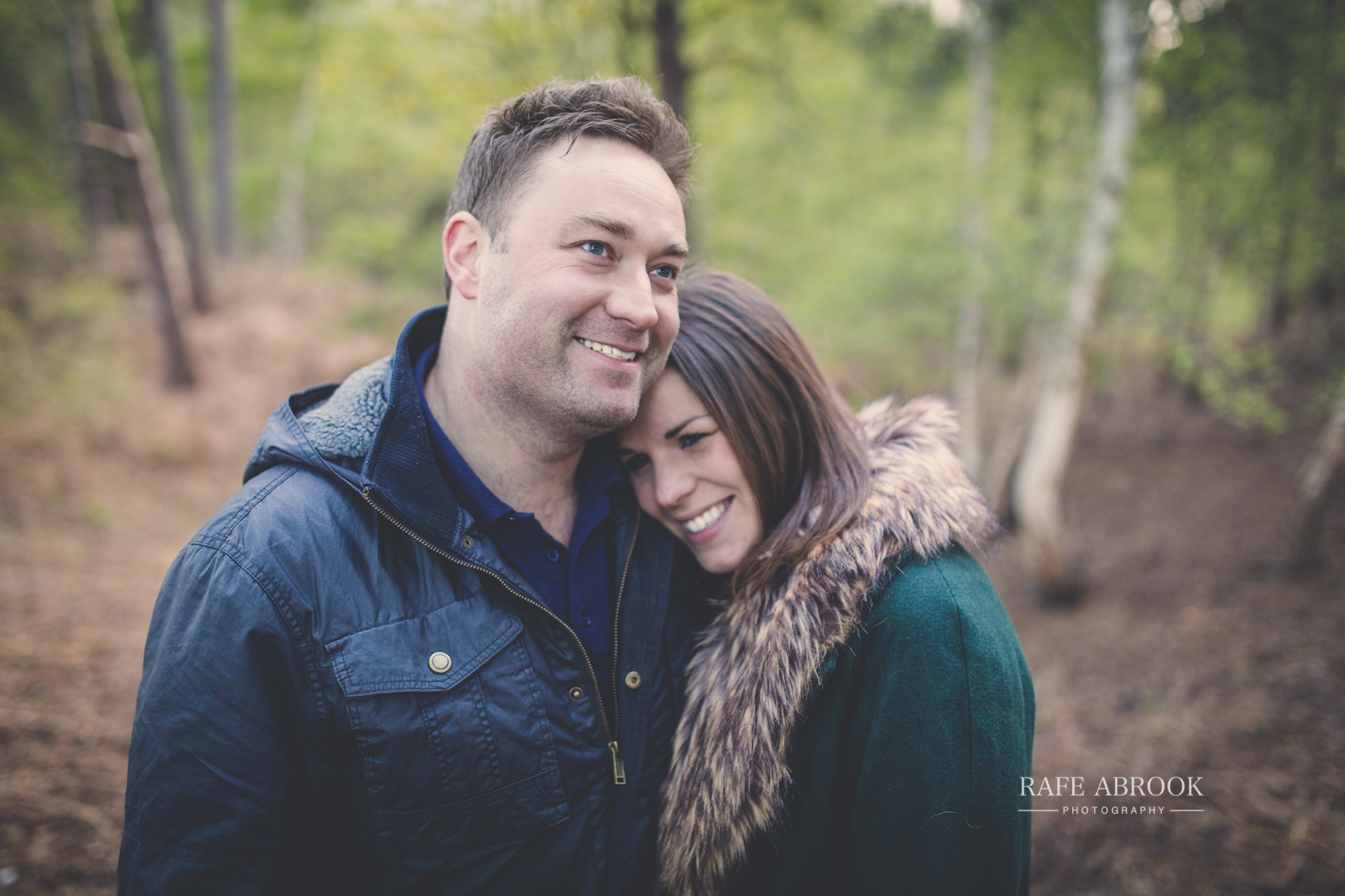 jon & laura engagement shoot rspb the lodge sandy bedfordshire-1026.jpg