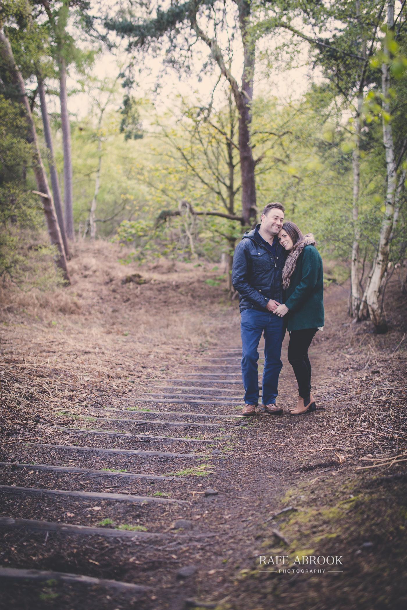 jon & laura engagement shoot rspb the lodge sandy bedfordshire-1025.jpg