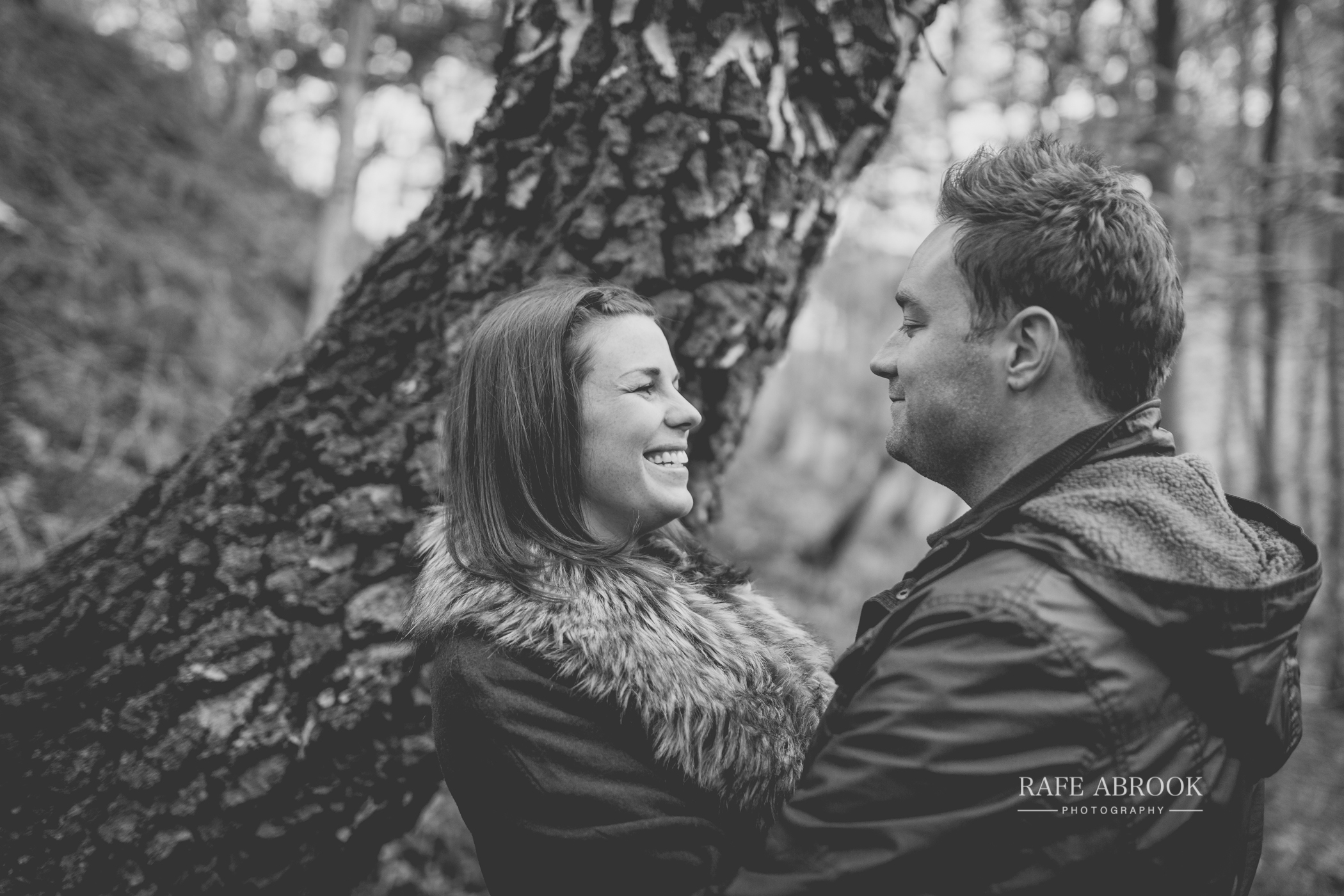 jon & laura engagement shoot rspb the lodge sandy bedfordshire-1031.jpg