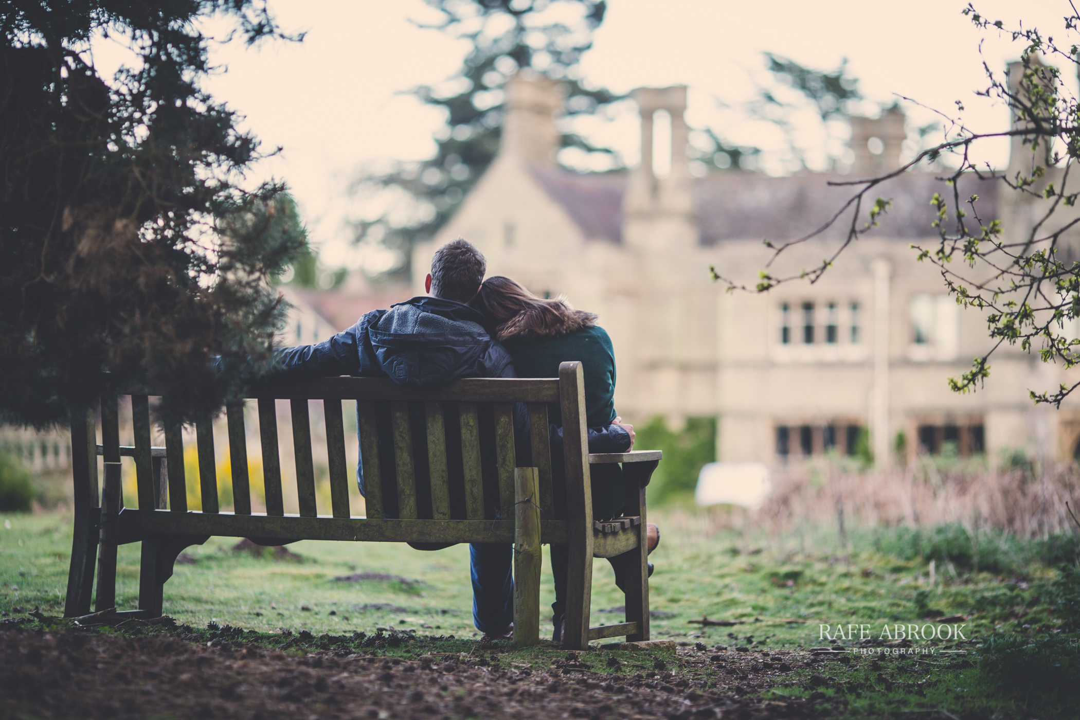 jon & laura engagement shoot rspb the lodge sandy bedfordshire-1032.jpg