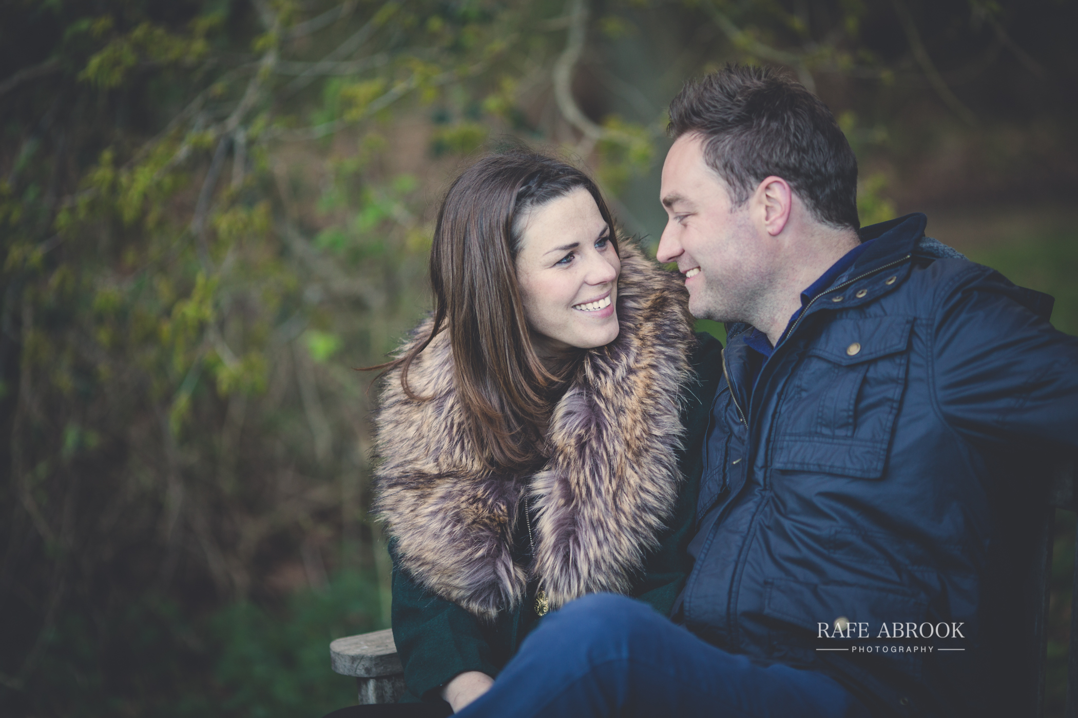 jon & laura engagement shoot rspb the lodge sandy bedfordshire-1033.jpg