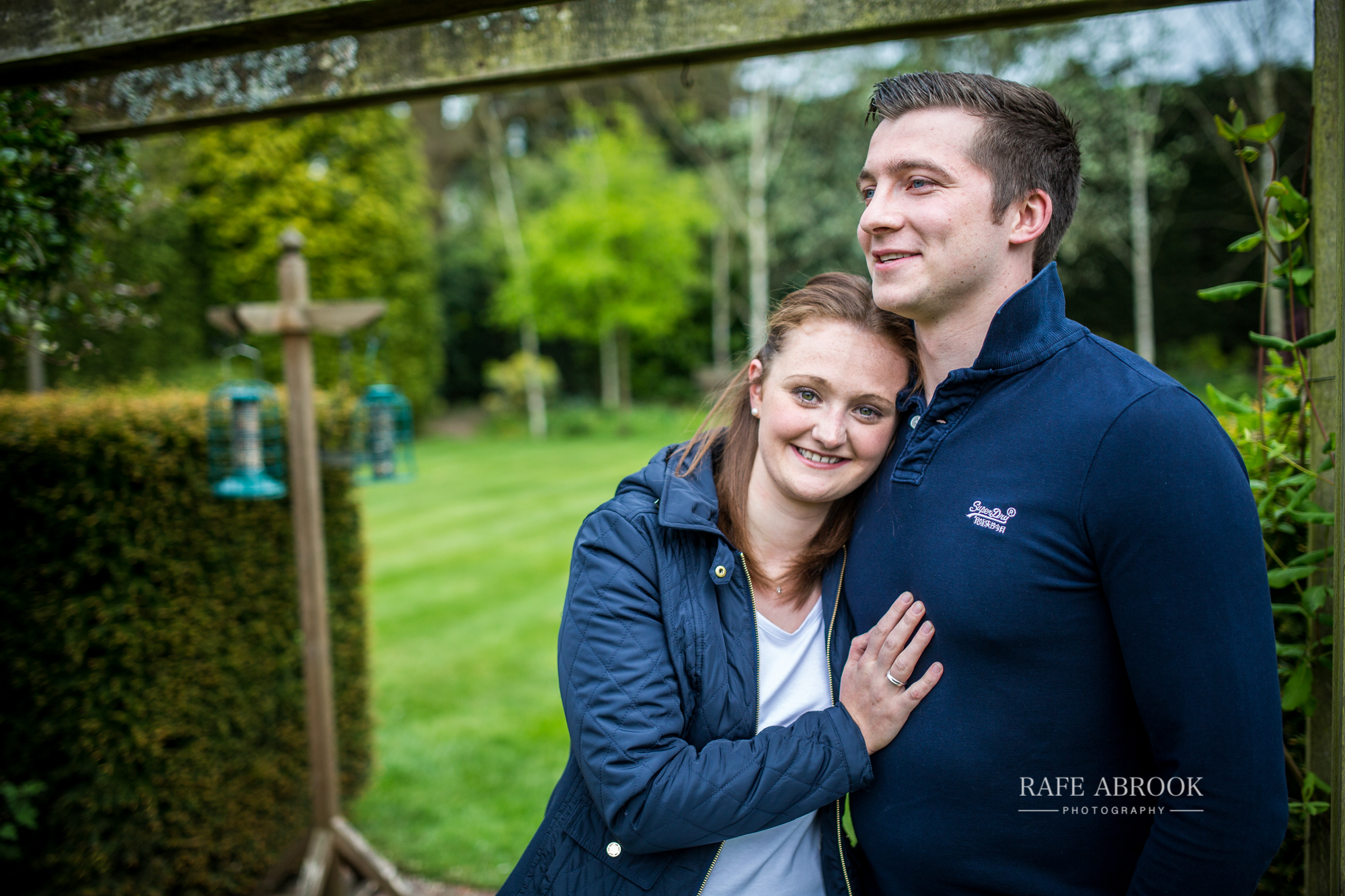 george & amelia heartwood forest st albans hertfordshire engagement shoot-1008.jpg