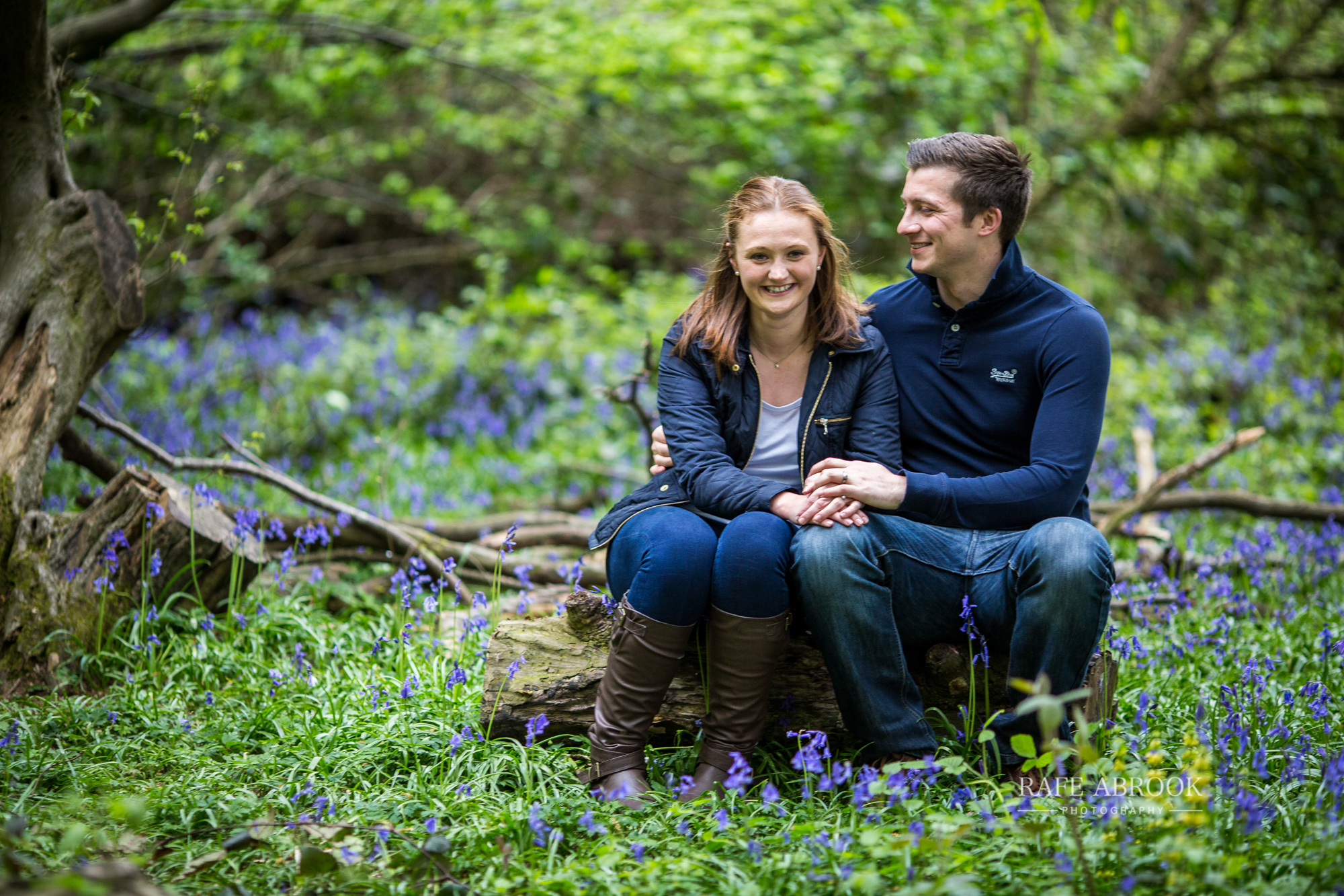 george & amelia heartwood forest st albans hertfordshire engagement shoot-1038.jpg