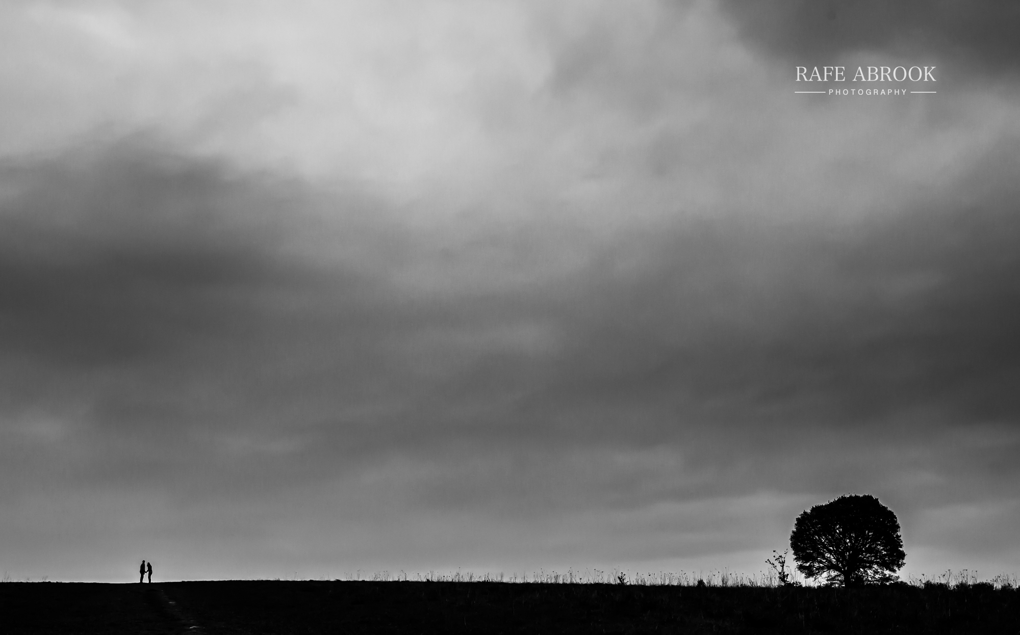 george & amelia heartwood forest st albans hertfordshire engagement shoot-1047.jpg