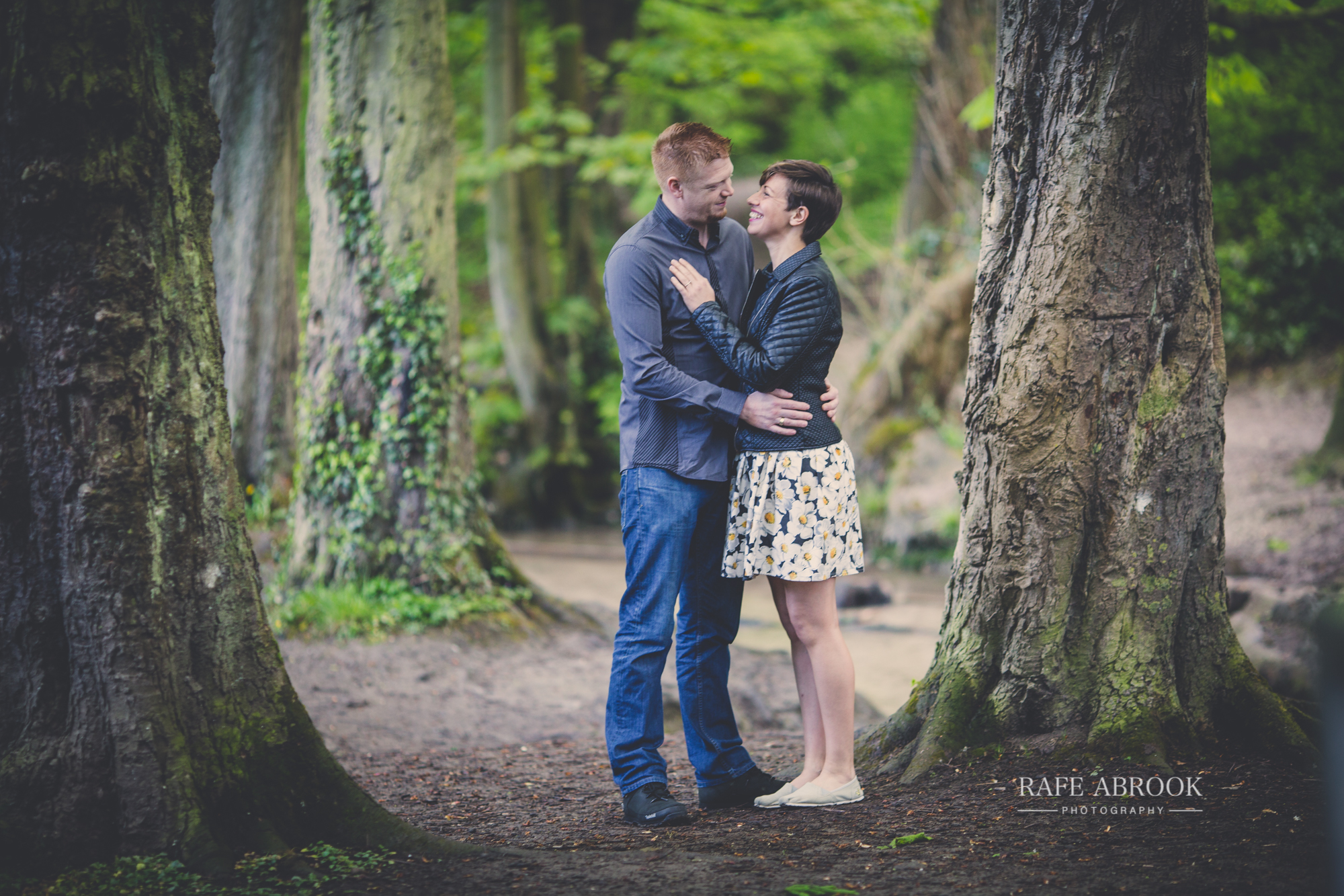 miriam & craig engagement shoot barton hills springs bedfordshire-1004.jpg