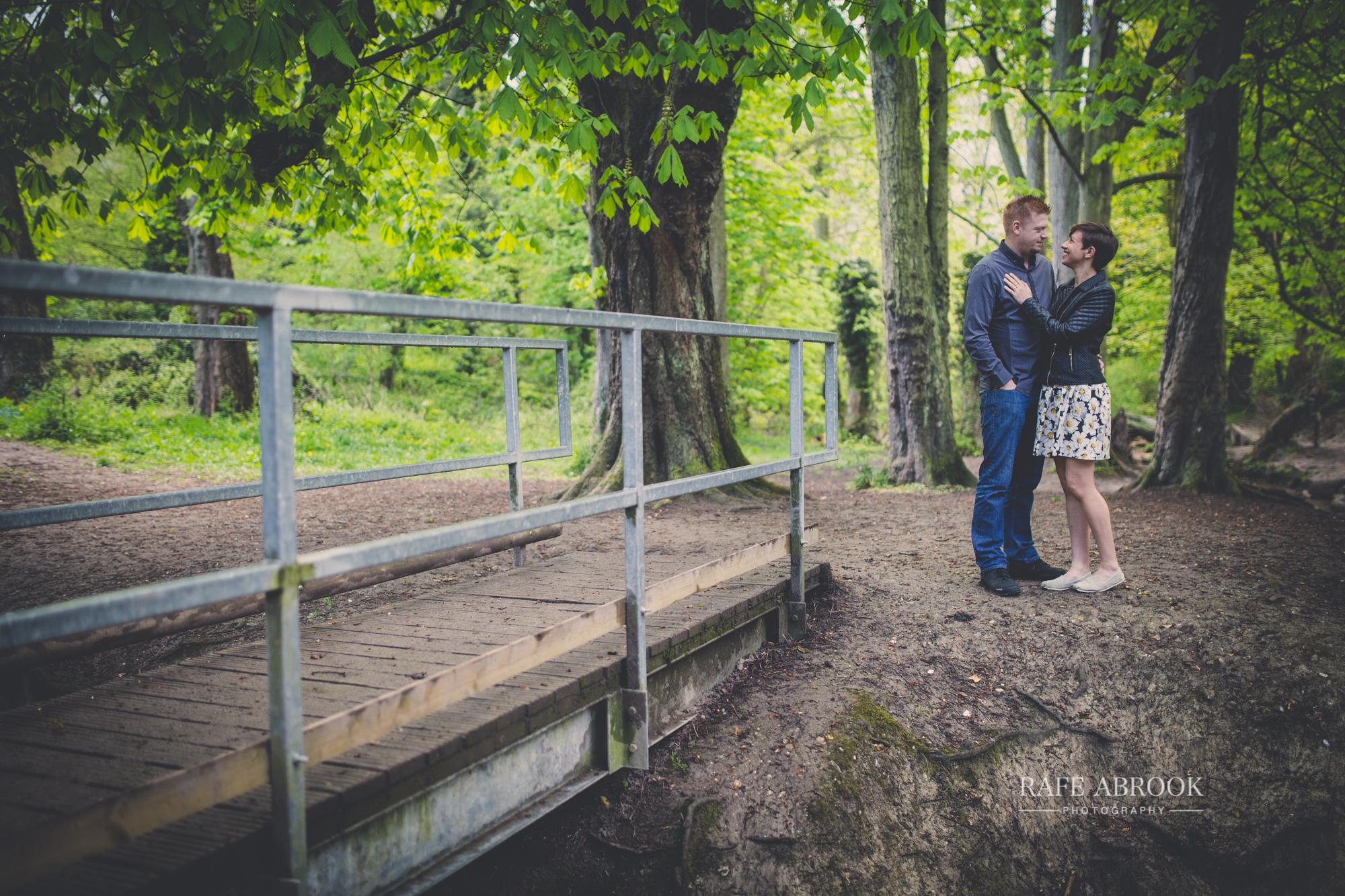 miriam & craig engagement shoot barton hills springs bedfordshire-1001.jpg