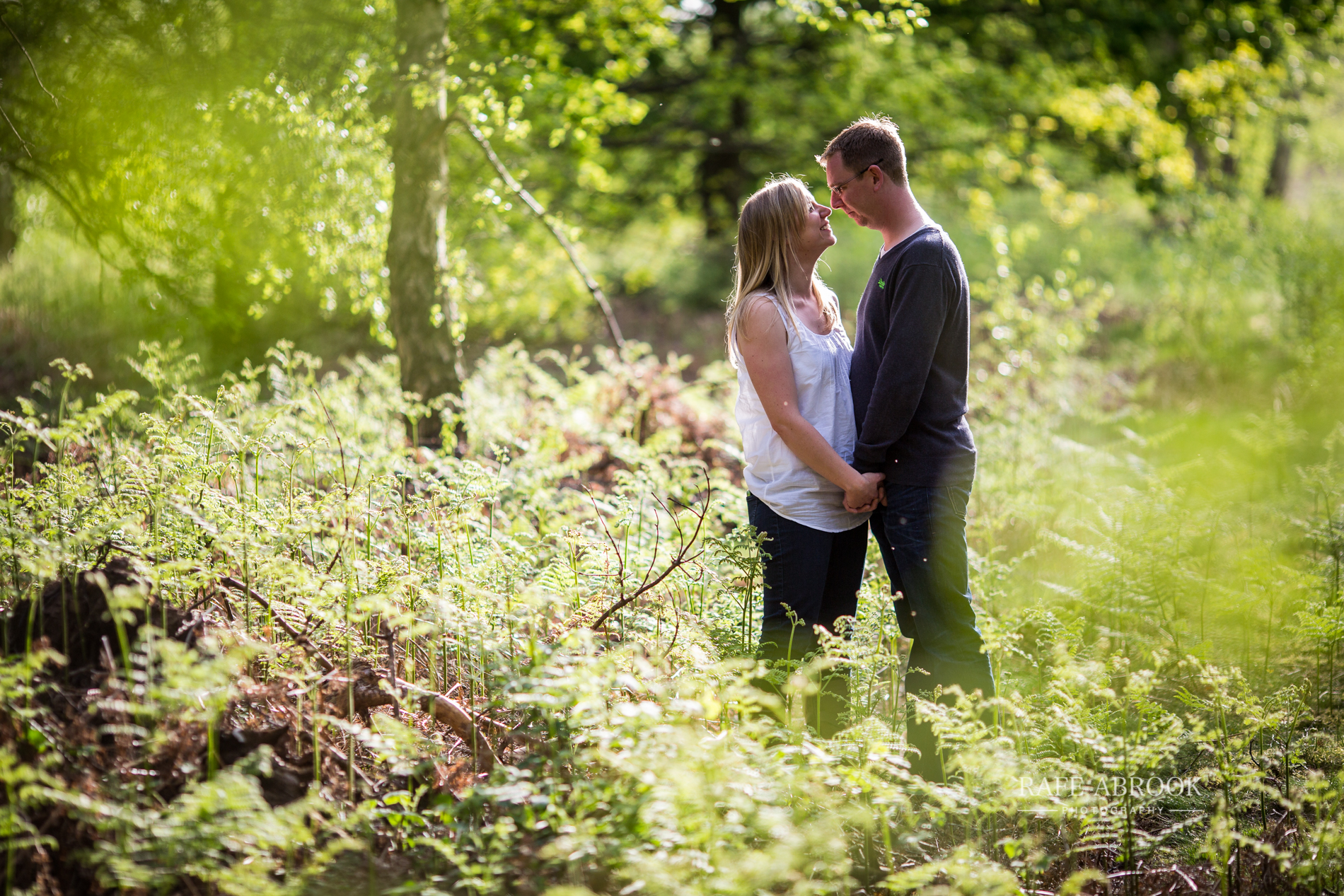 lorna & gary engagement shoot rspb sandy the lodge bedfordshire-1006.jpg