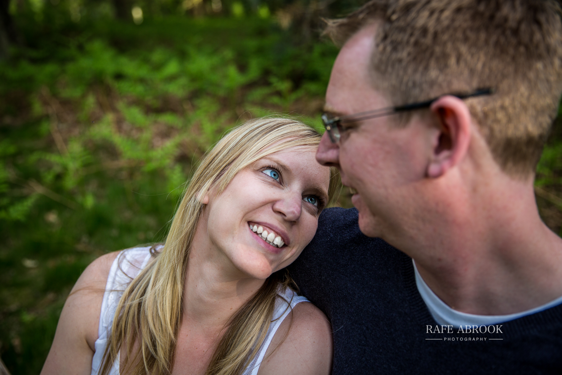 lorna & gary engagement shoot rspb sandy the lodge bedfordshire-1009.jpg