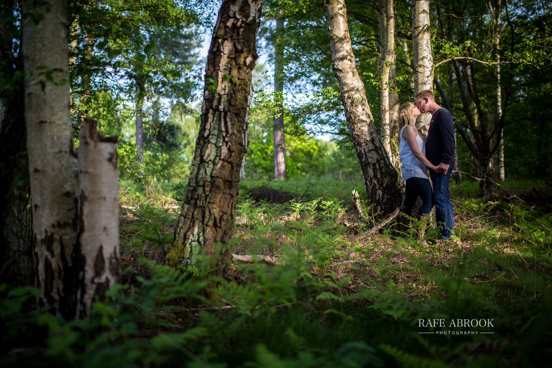 lorna & gary engagement shoot rspb sandy the lodge bedfordshire-1011.jpg