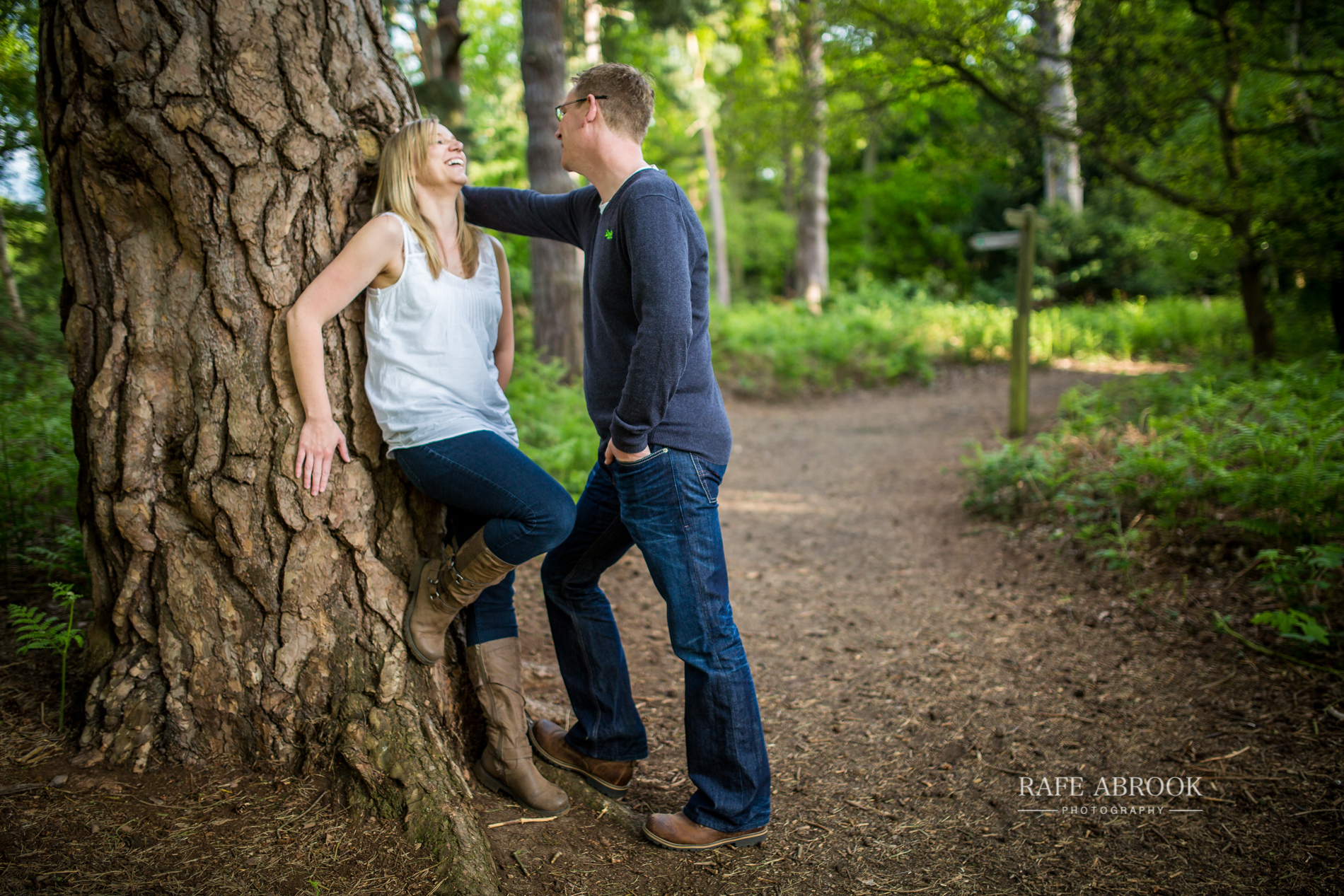 lorna & gary engagement shoot rspb sandy the lodge bedfordshire-1014.jpg